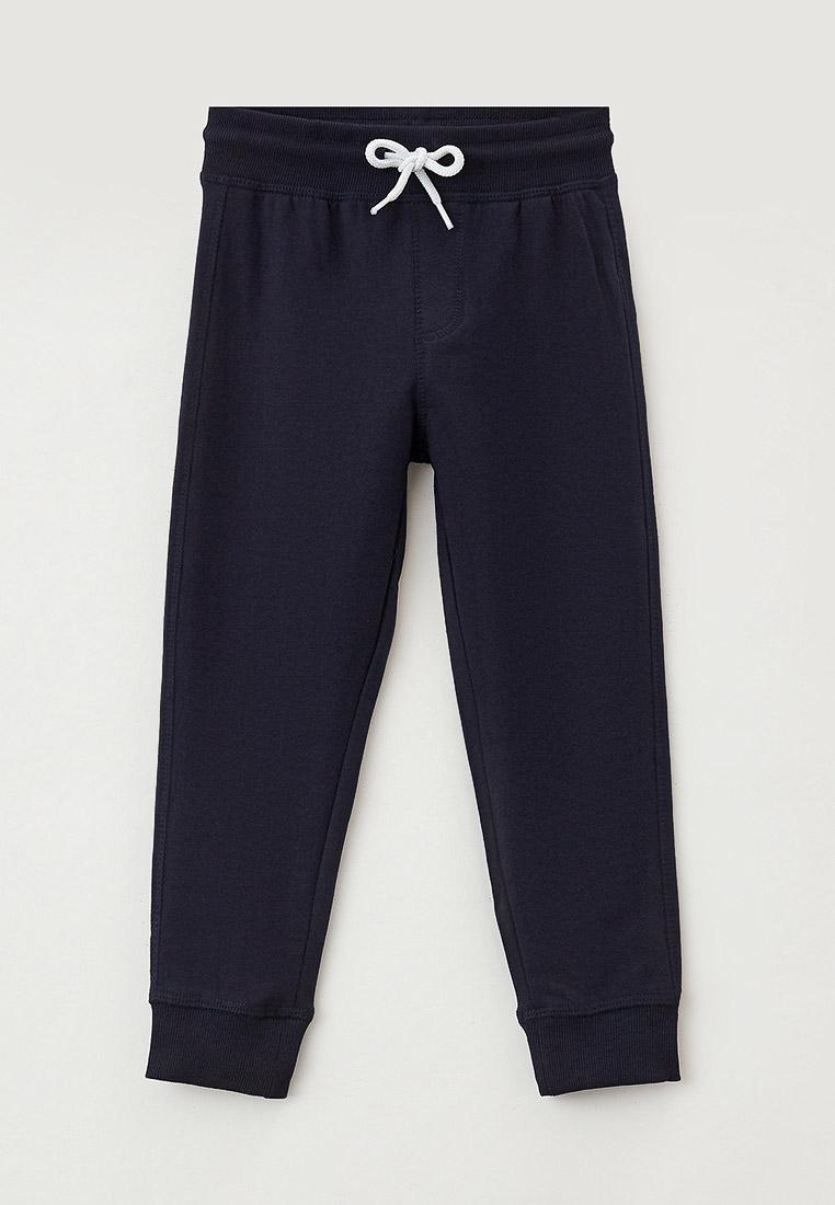 Спортивные брюки Blukids 5663795: изображение 4