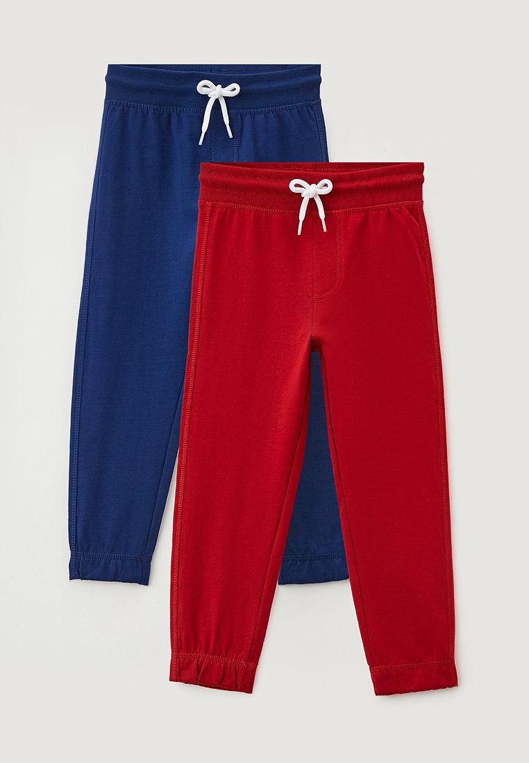 Спортивные брюки Blukids 5663809