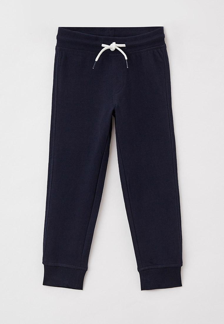Спортивные брюки Blukids 5663830