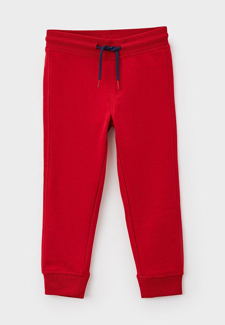Спортивные брюки Blukids 5663844: изображение 1