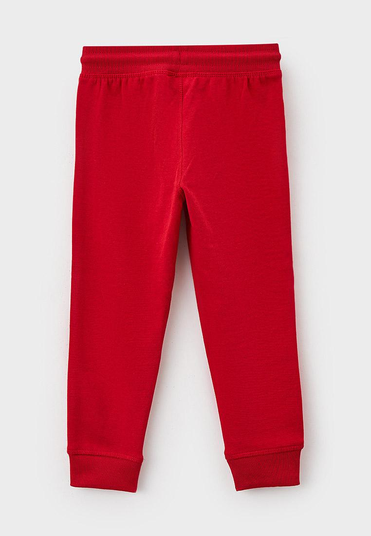 Спортивные брюки Blukids 5663844: изображение 2