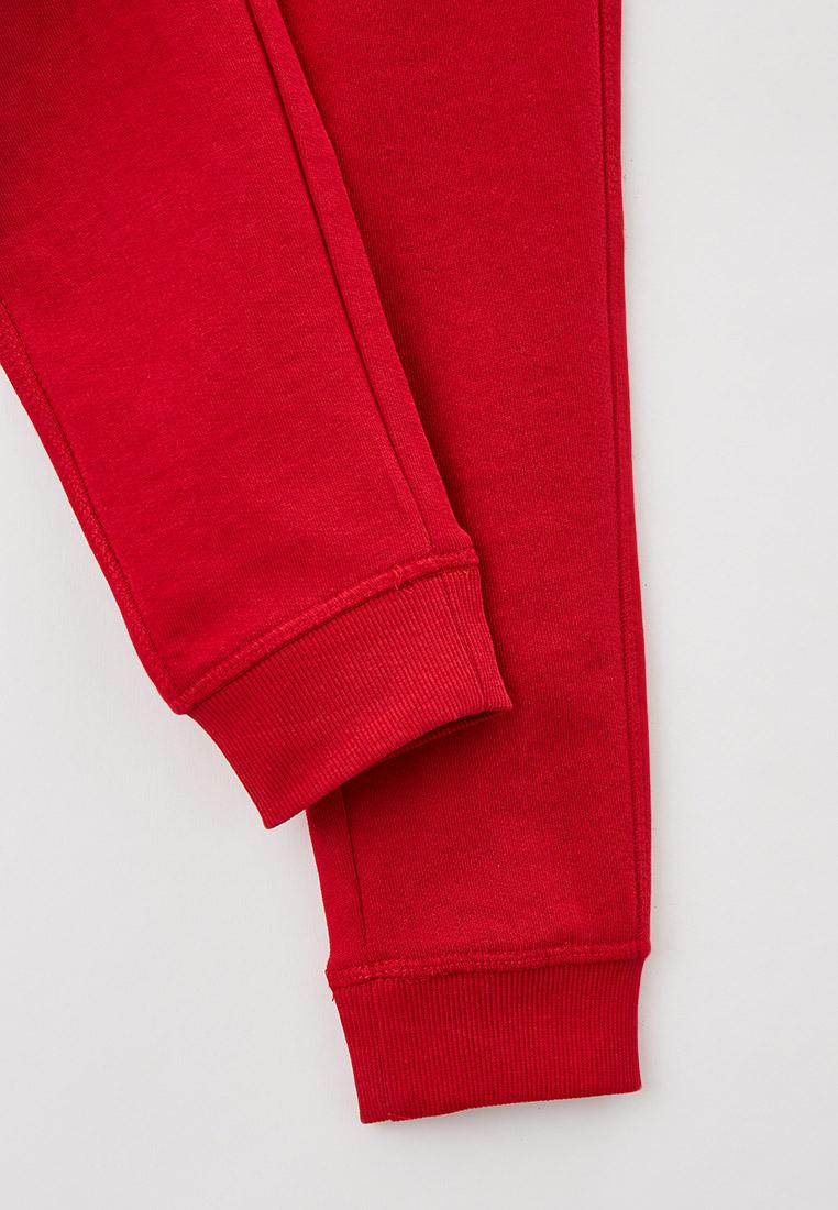 Спортивные брюки Blukids 5663844: изображение 3