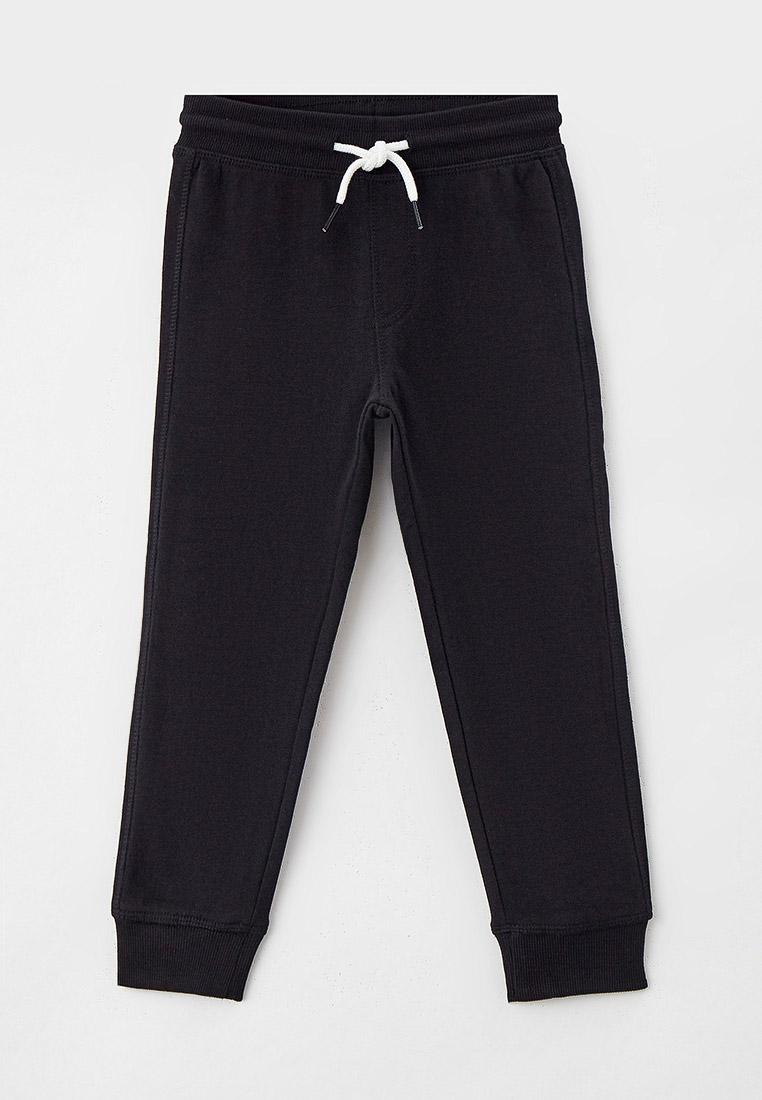 Спортивные брюки Blukids 5663851: изображение 1