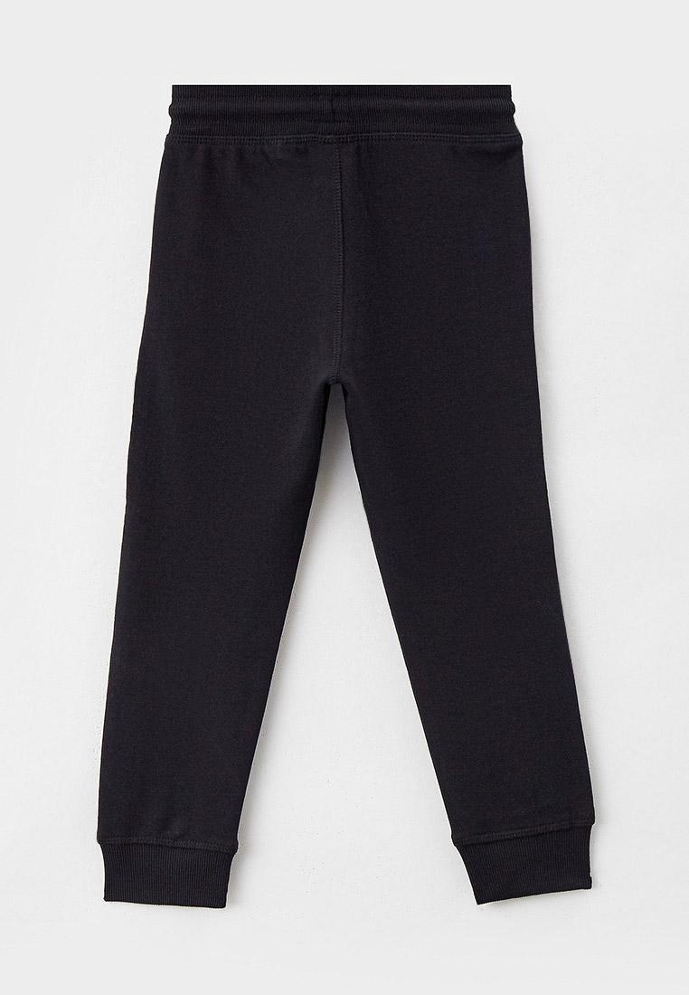 Спортивные брюки Blukids 5663851: изображение 2