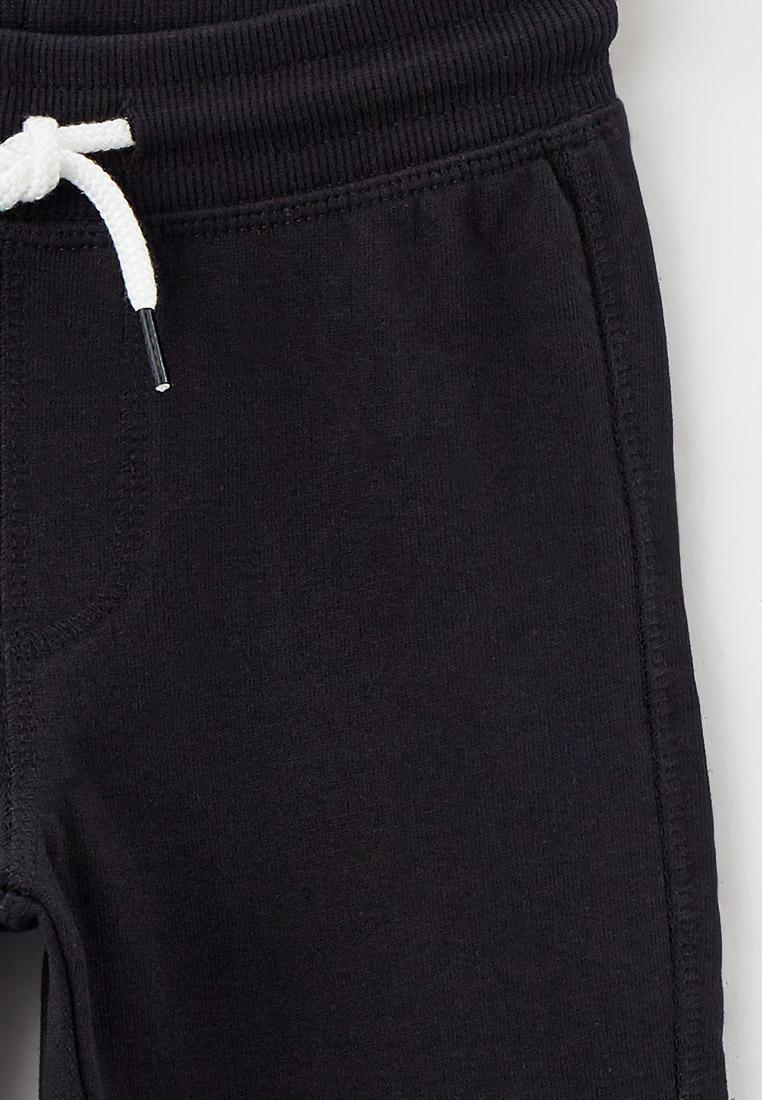 Спортивные брюки Blukids 5663851: изображение 3