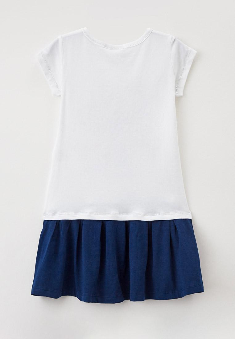 Повседневное платье Blukids 5666615: изображение 2