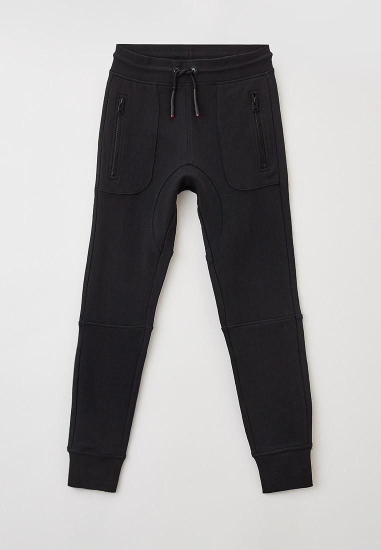 Спортивные брюки Blukids 5695105