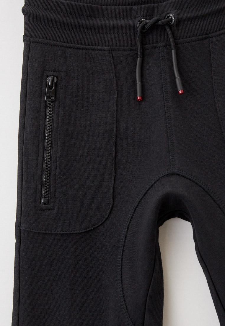 Спортивные брюки Blukids 5695105: изображение 3