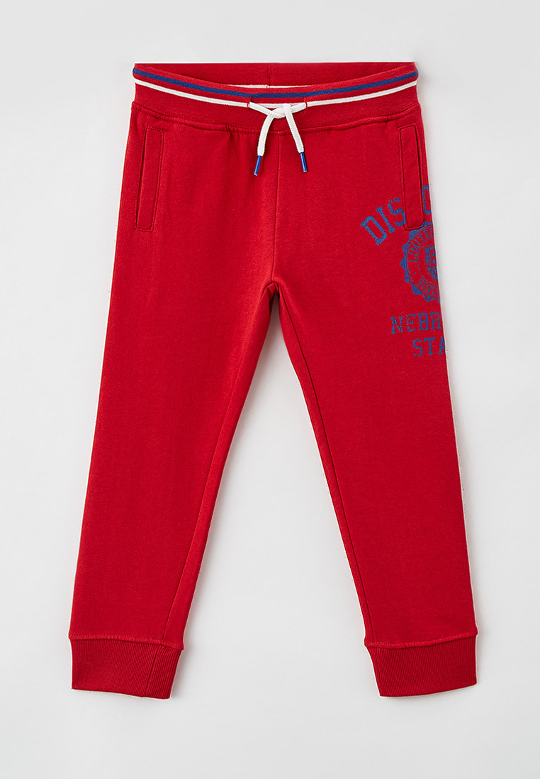 Спортивные брюки Blukids 5703271