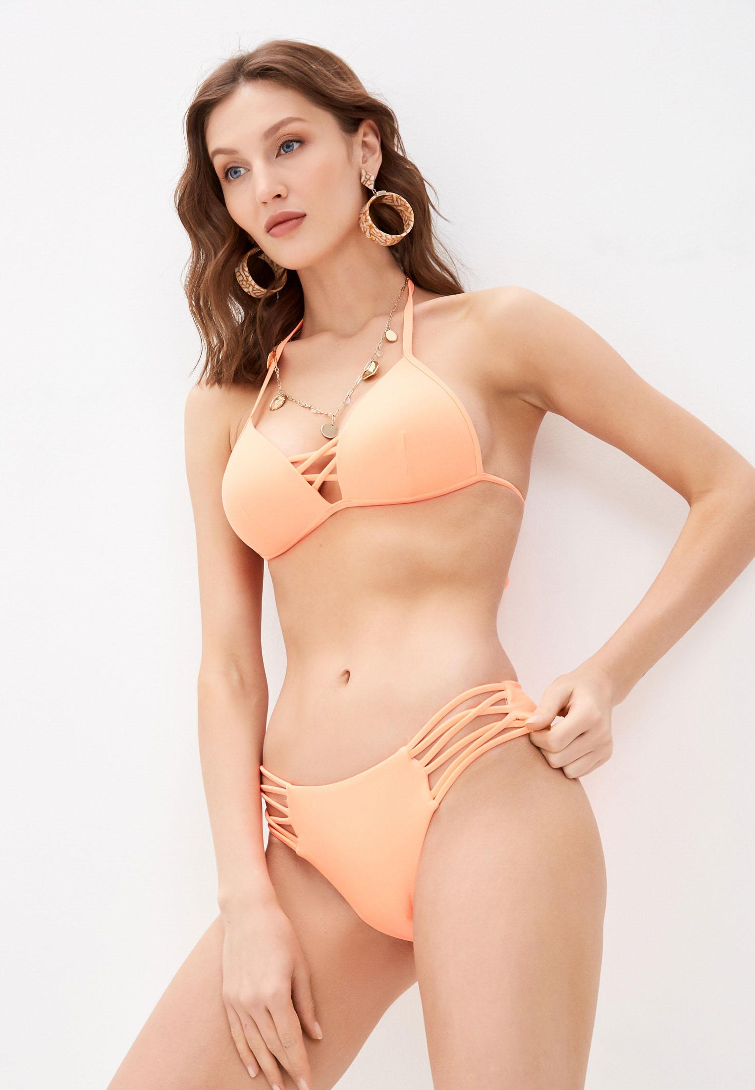 Женские раздельные купальники Delice GM-2480