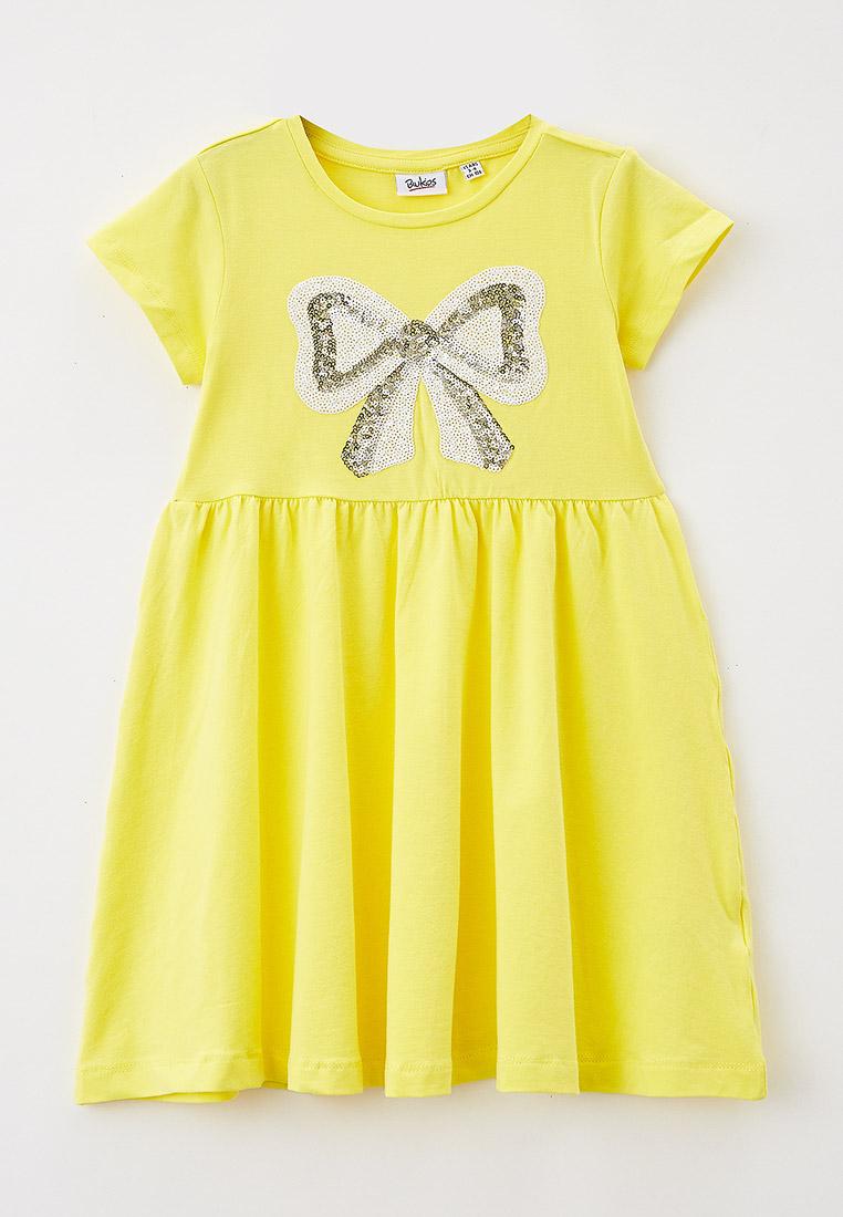 Повседневное платье Blukids Платье Blukids