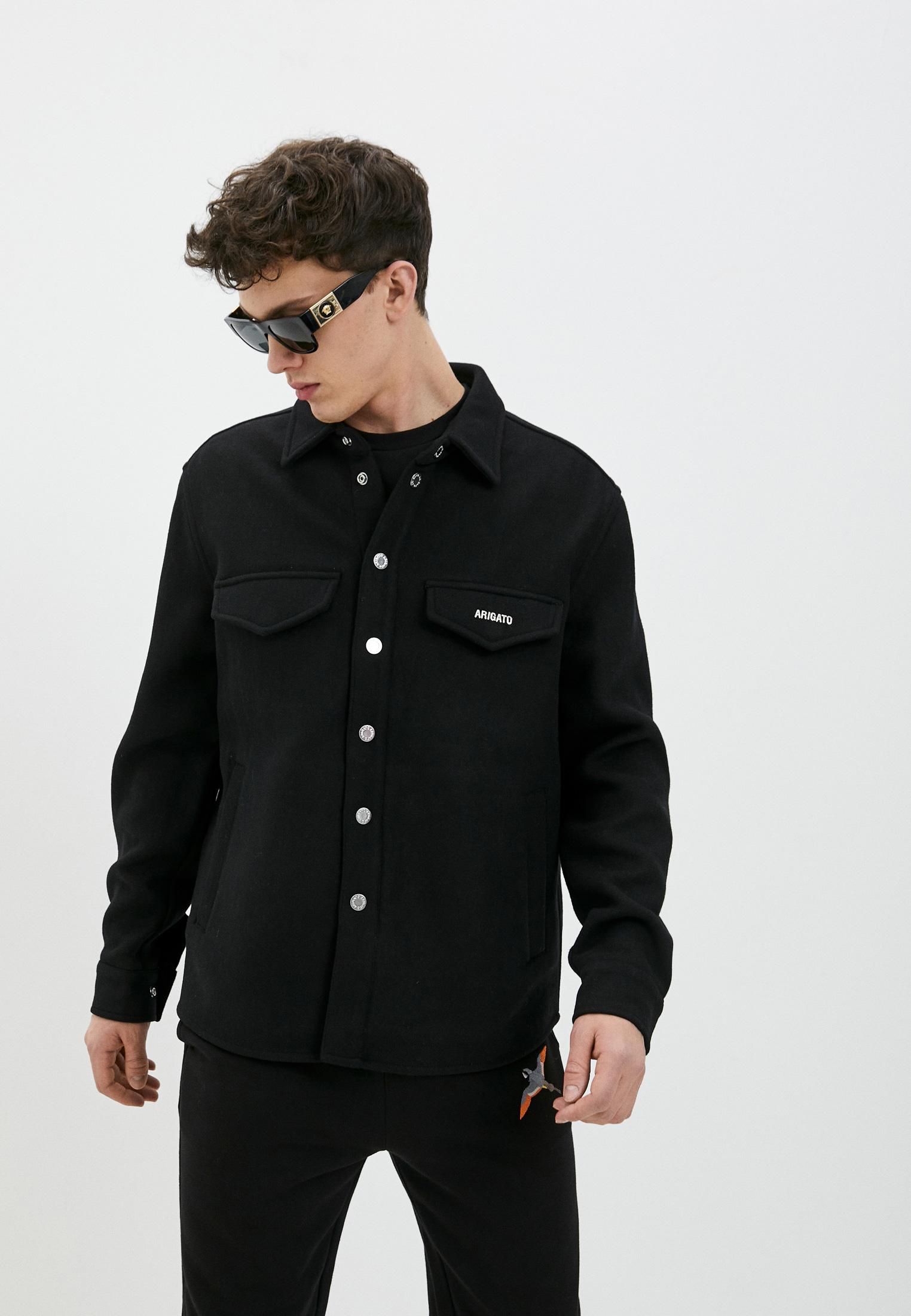 Куртка Axel Arigato 15357: изображение 1