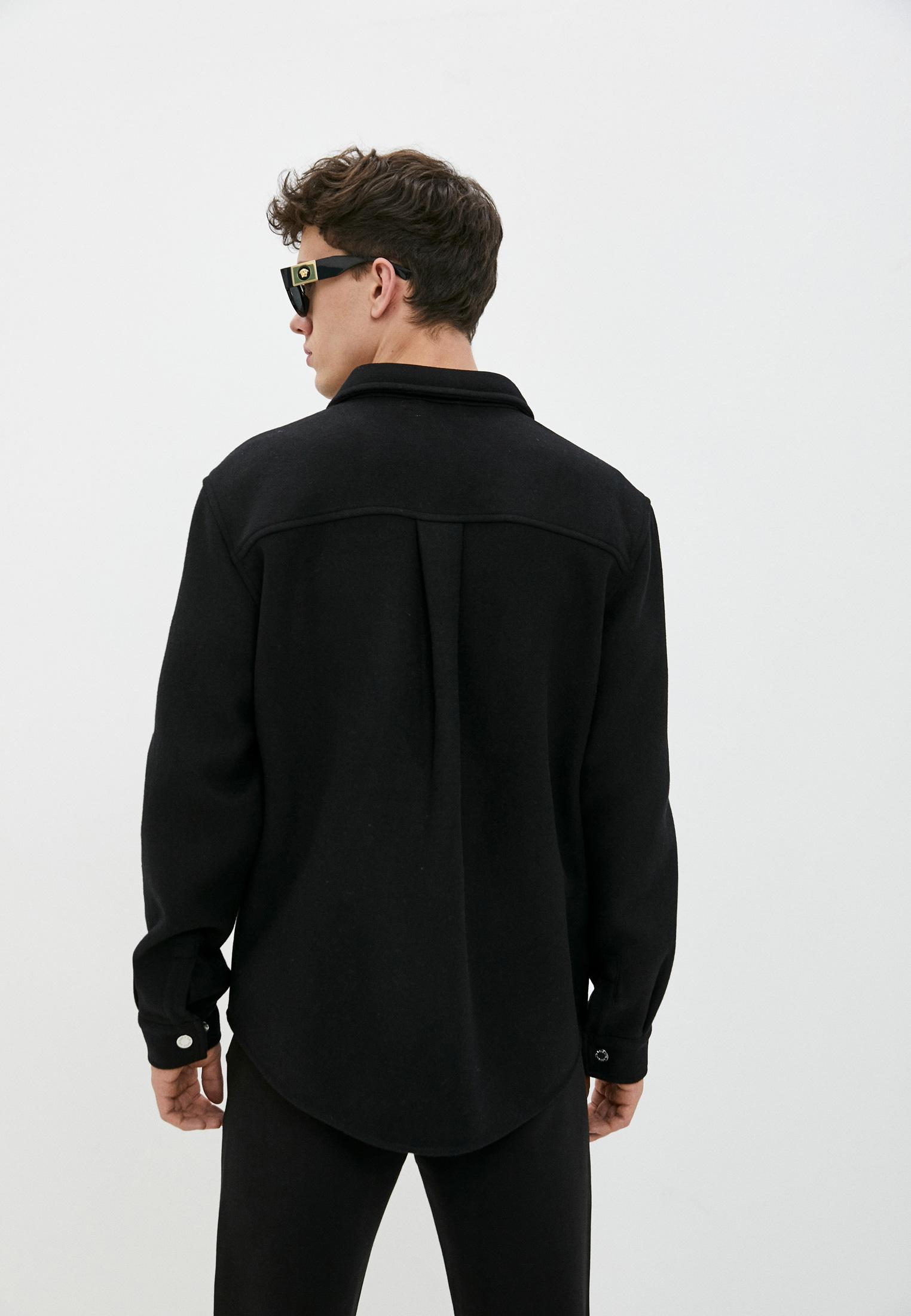 Куртка Axel Arigato 15357: изображение 4