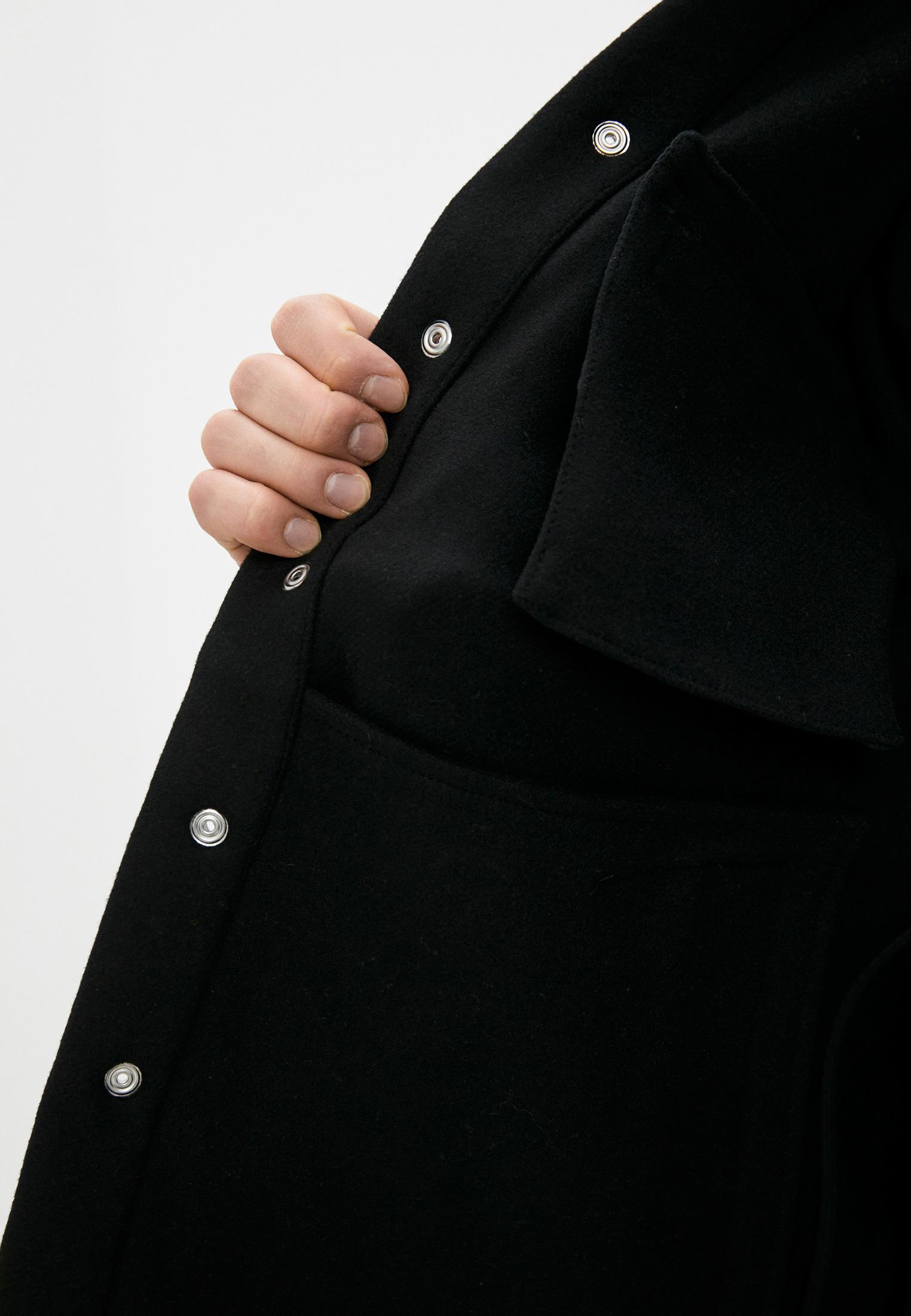Куртка Axel Arigato 15357: изображение 5
