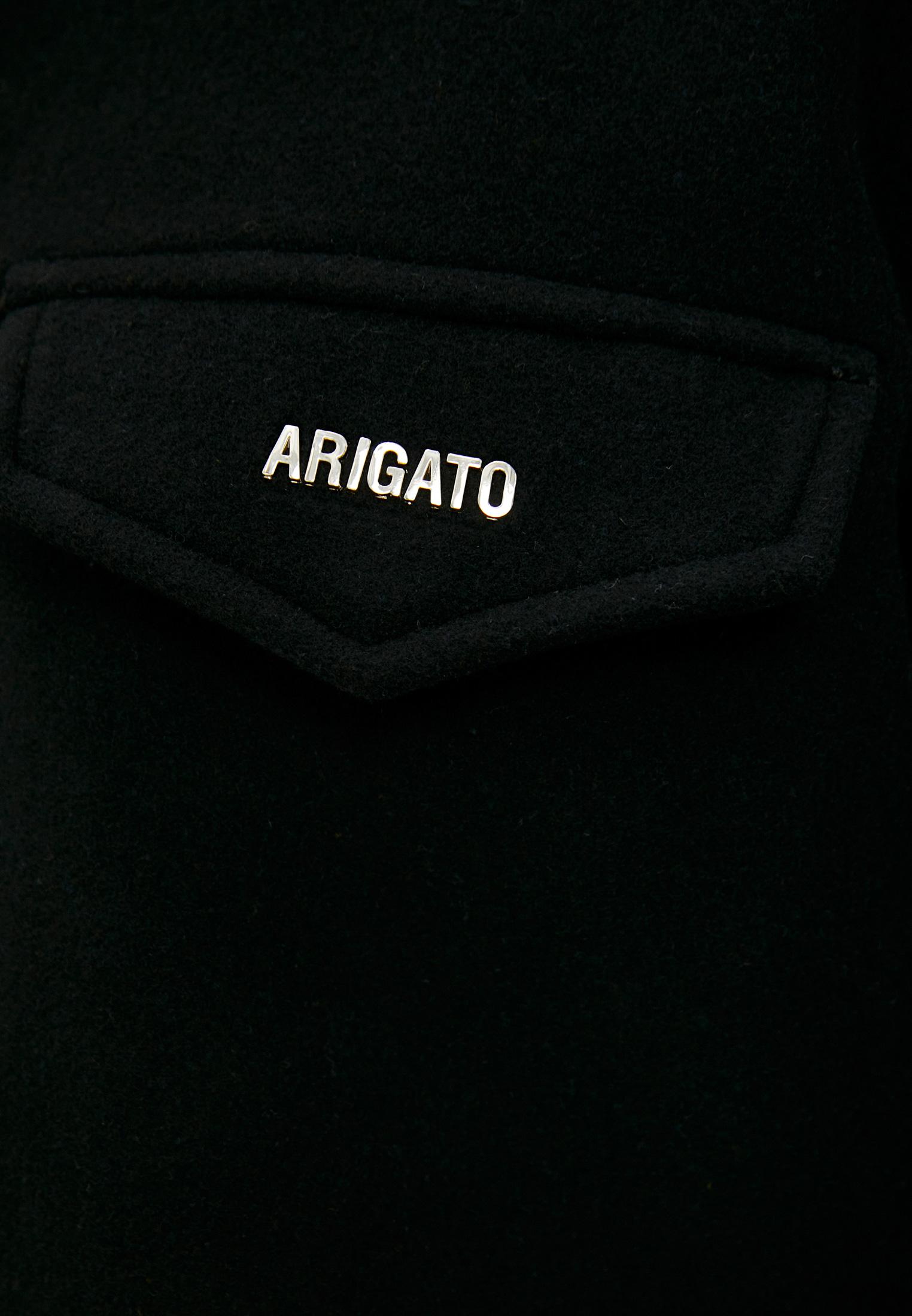 Куртка Axel Arigato 15357: изображение 6