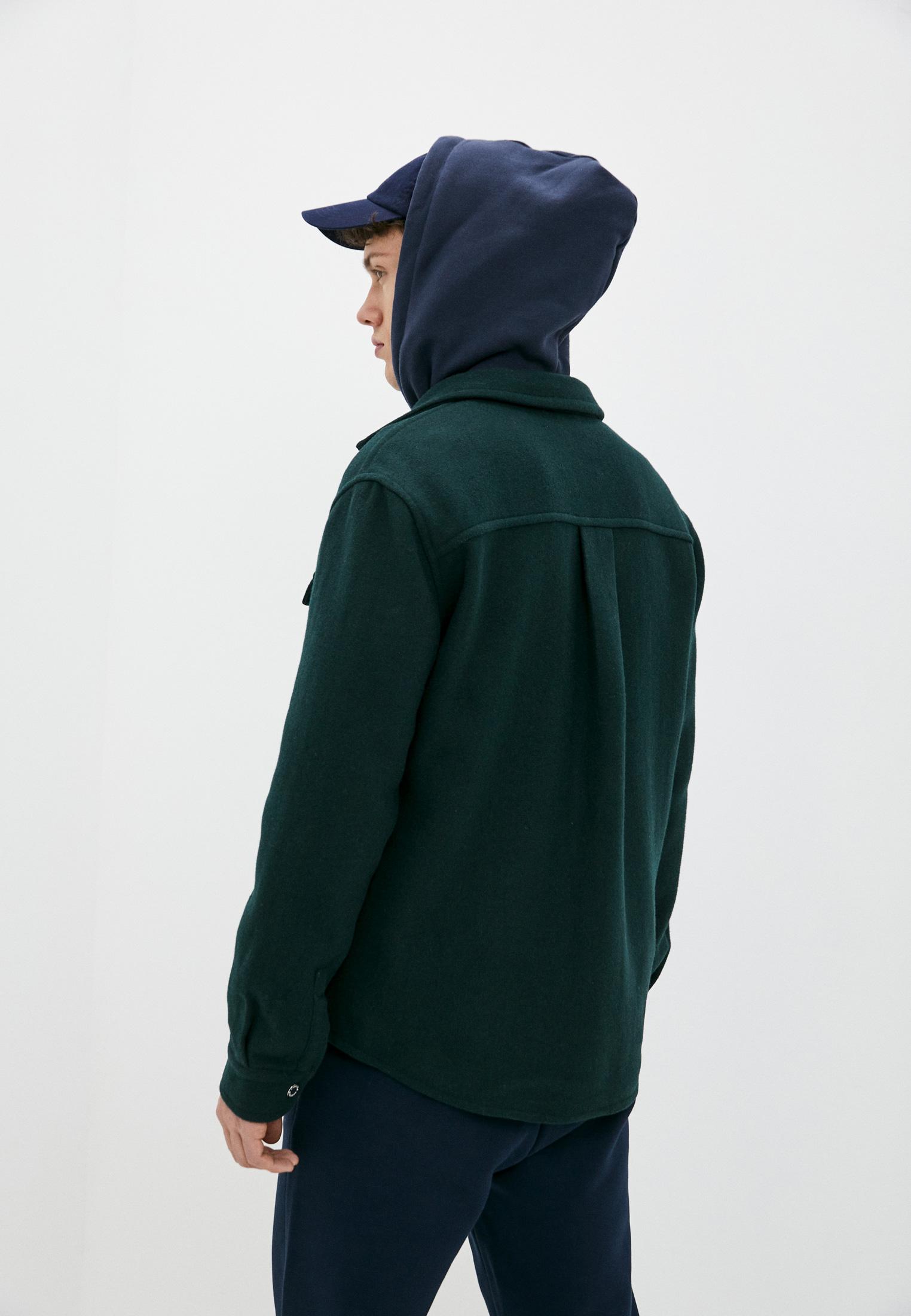 Куртка Axel Arigato 15359: изображение 4
