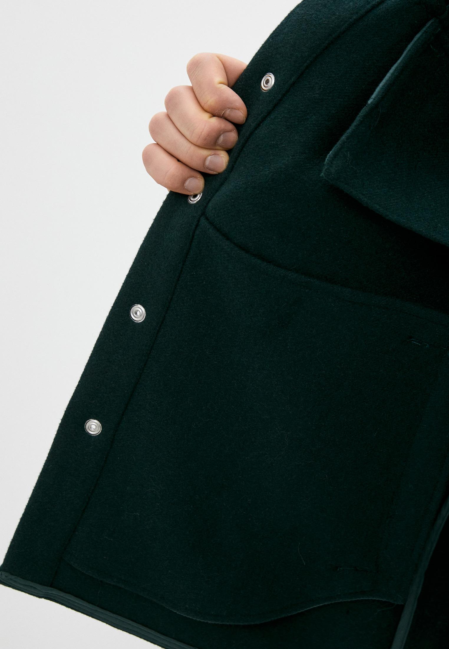 Куртка Axel Arigato 15359: изображение 5