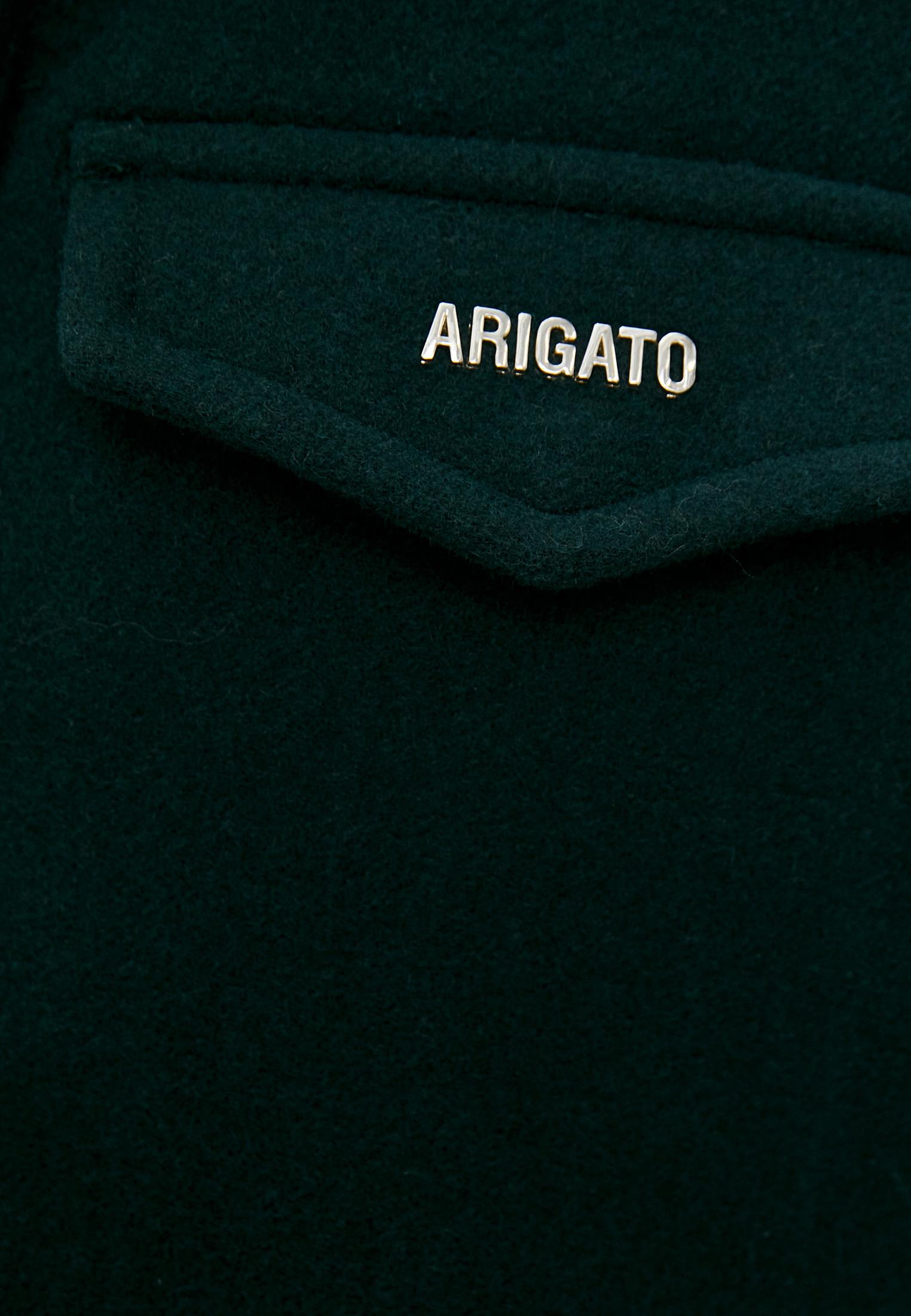 Куртка Axel Arigato 15359: изображение 6