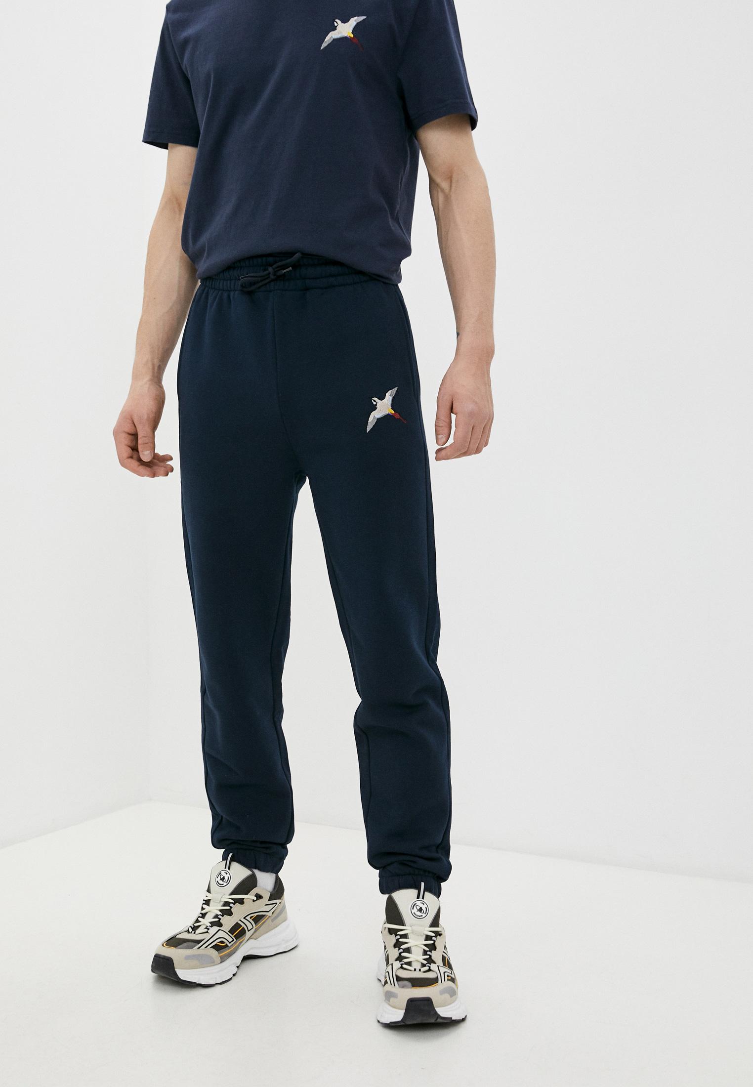 Мужские спортивные брюки Axel Arigato Брюки спортивные Axel Arigato