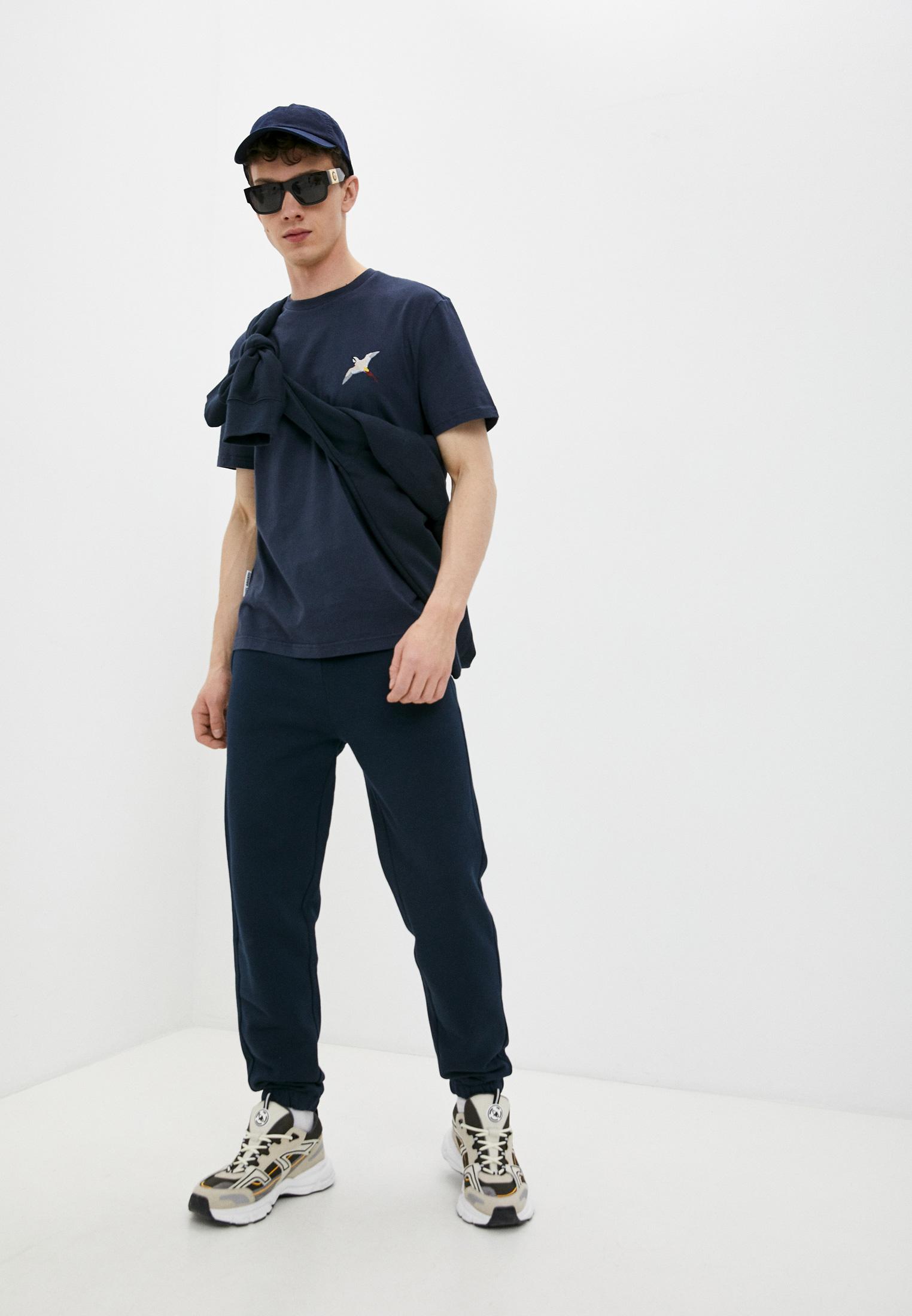 Мужские спортивные брюки Axel Arigato 15376: изображение 3