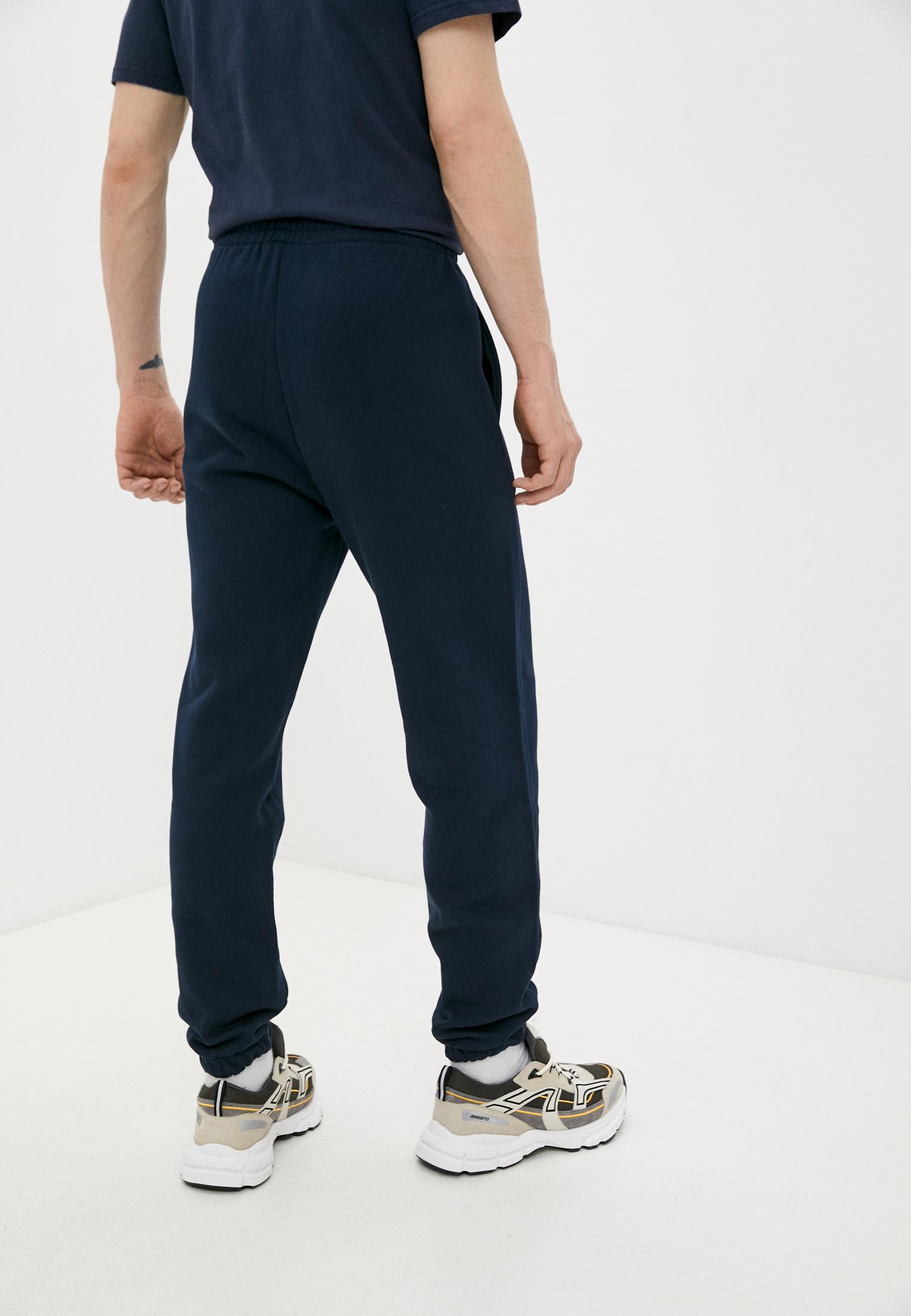 Мужские спортивные брюки Axel Arigato 15376: изображение 4