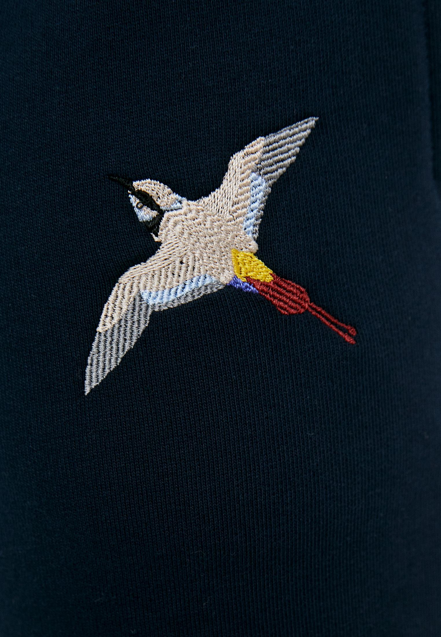 Мужские спортивные брюки Axel Arigato 15376: изображение 5