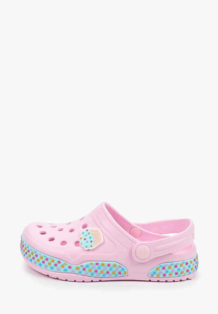 Резиновая обувь Kapika 82182-1