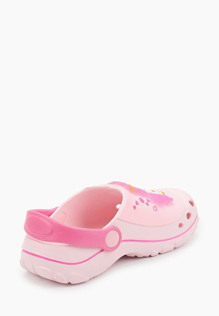 Резиновая обувь Kakadu 8965A: изображение 3