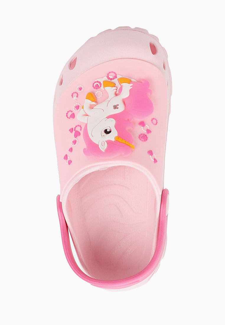 Резиновая обувь Kakadu 8965A: изображение 4
