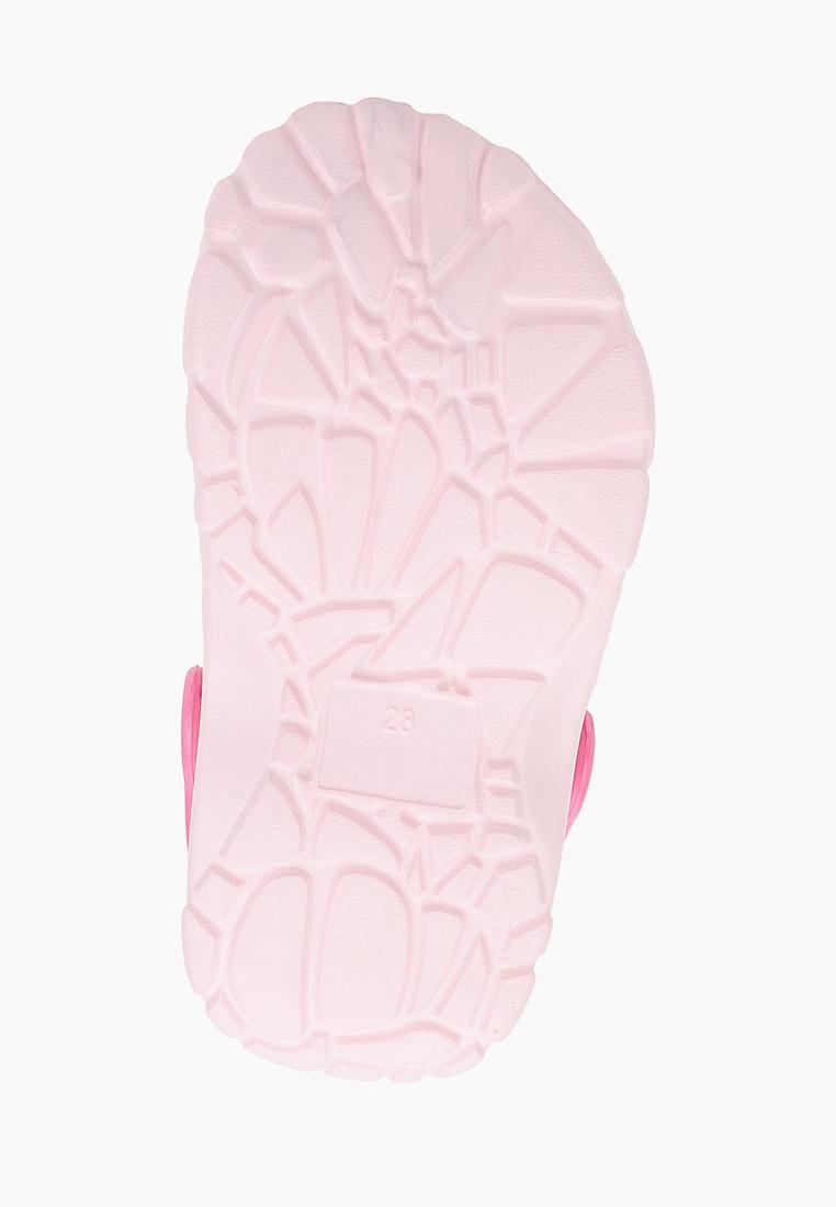 Резиновая обувь Kakadu 8965A: изображение 5