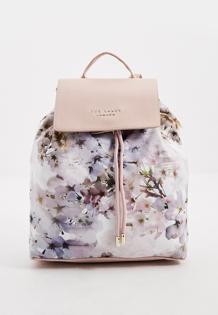 Городской рюкзак Ted Baker London 243437
