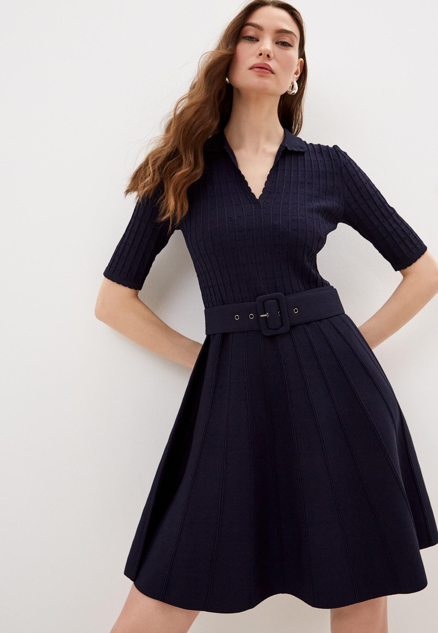 Повседневное платье Ted Baker London 245877