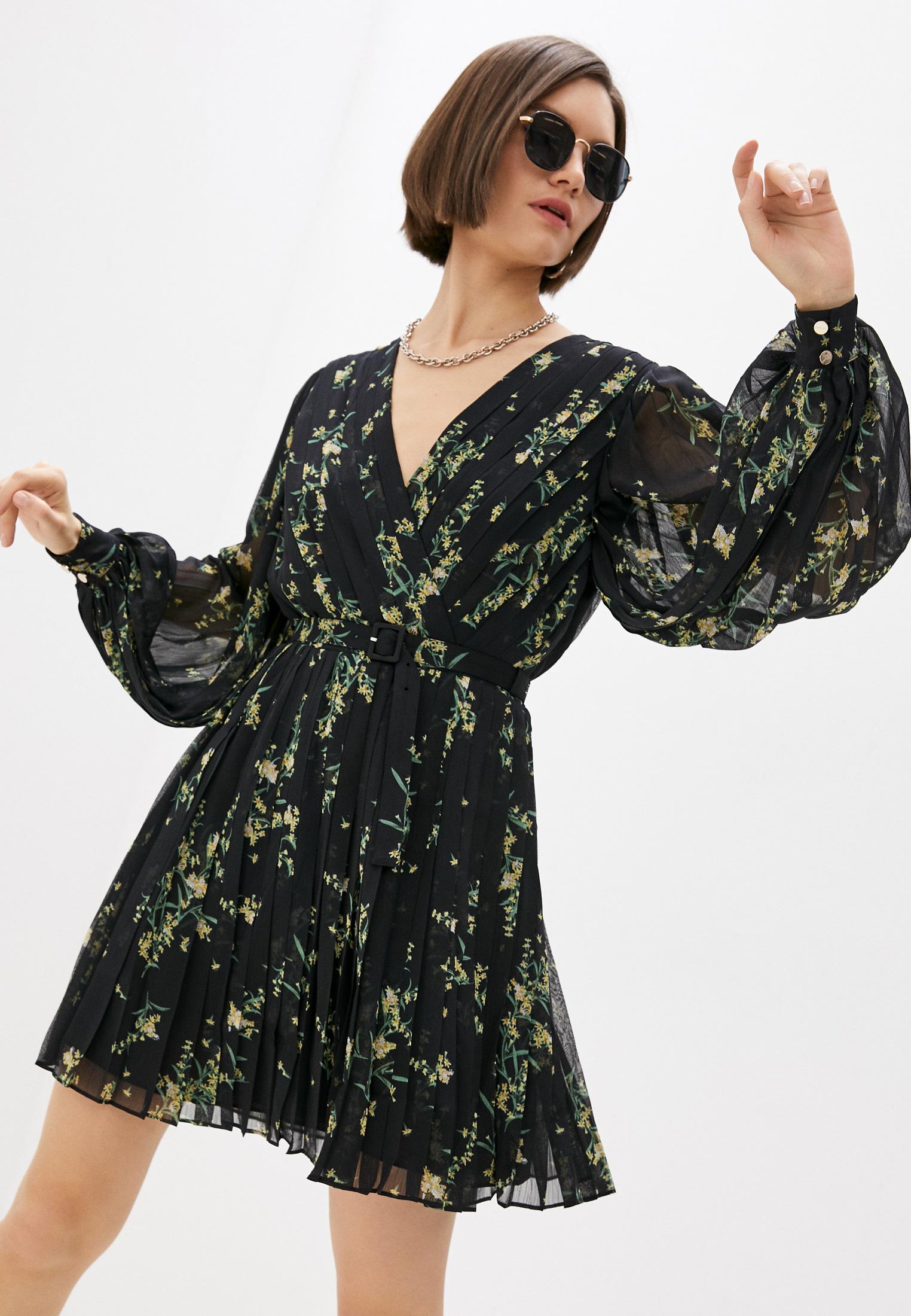 Платье Ted Baker London 248321