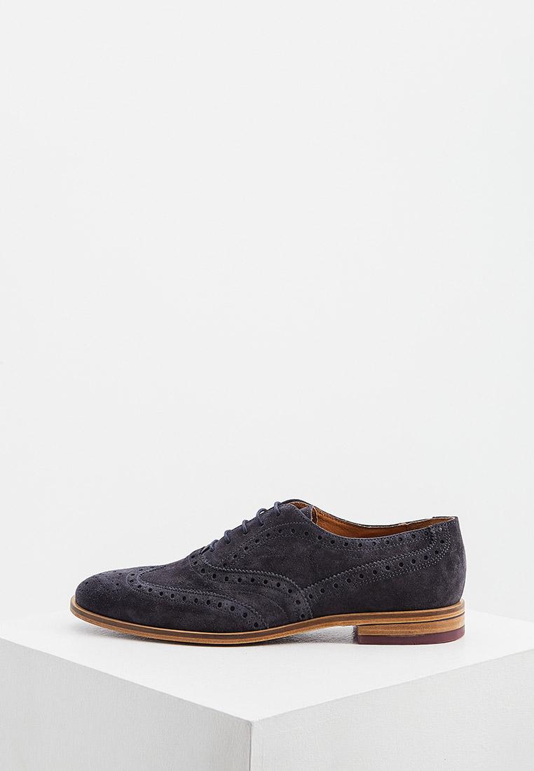 Мужские туфли Ted Baker London Туфли Ted Baker London