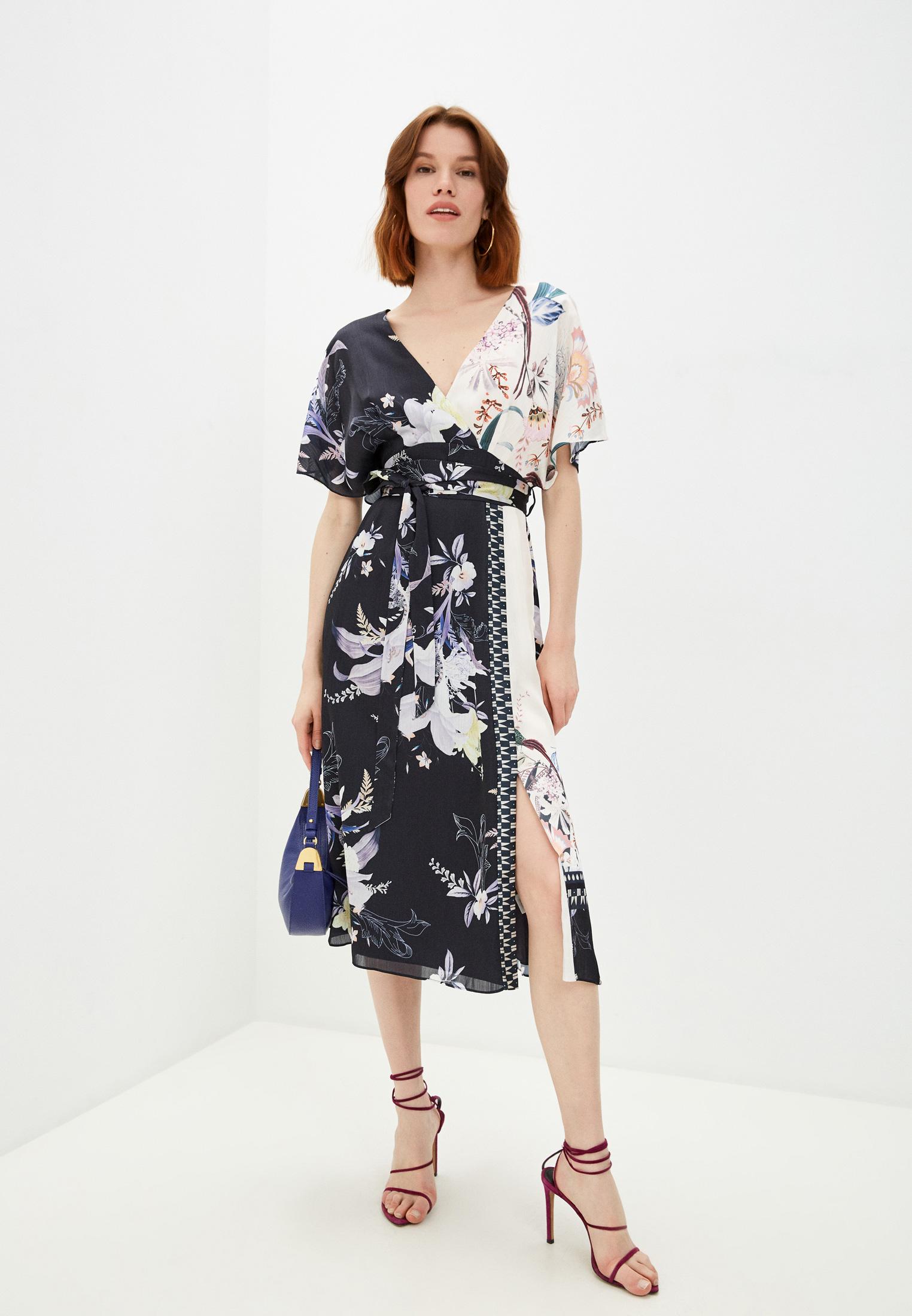 Платье Ted Baker London 249747
