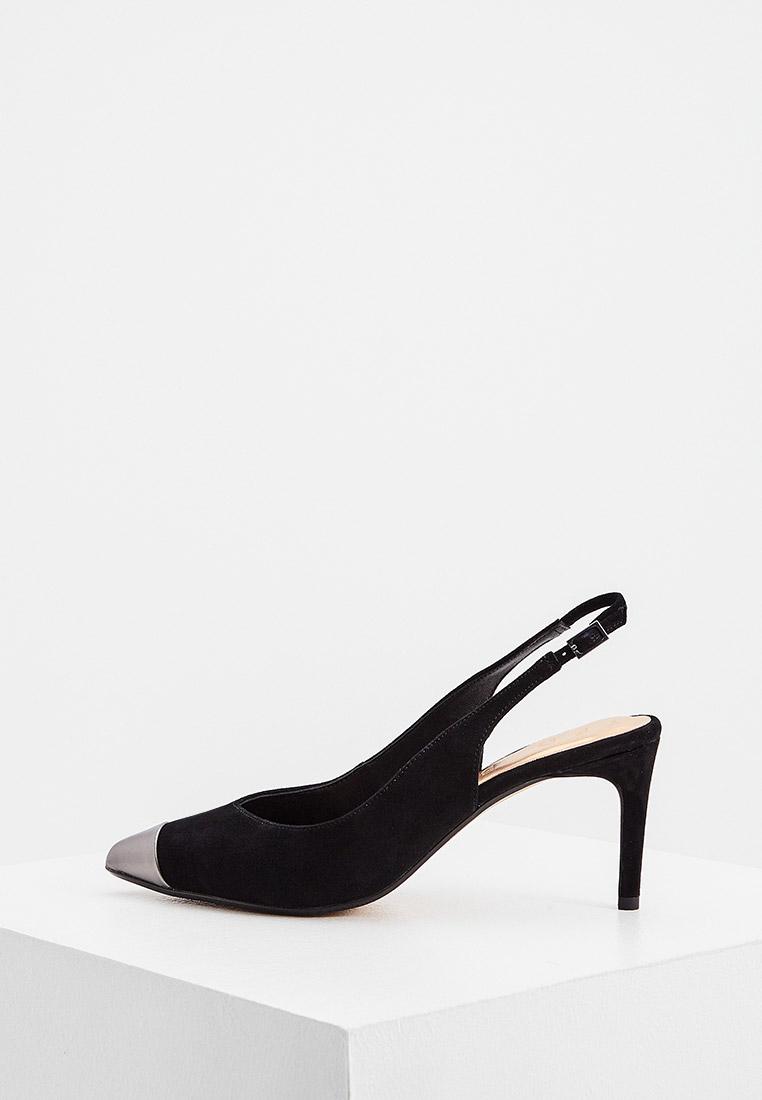 Женские туфли Ted Baker London 251024