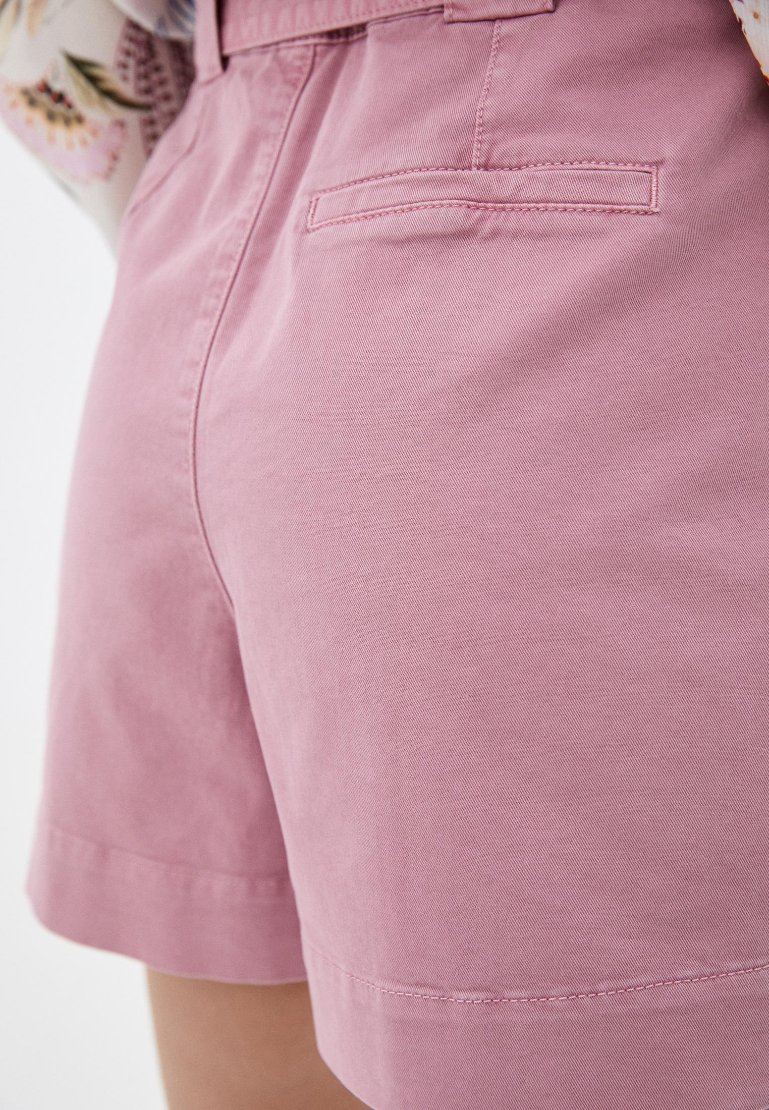 Женские повседневные шорты Ted Baker London 251446: изображение 5