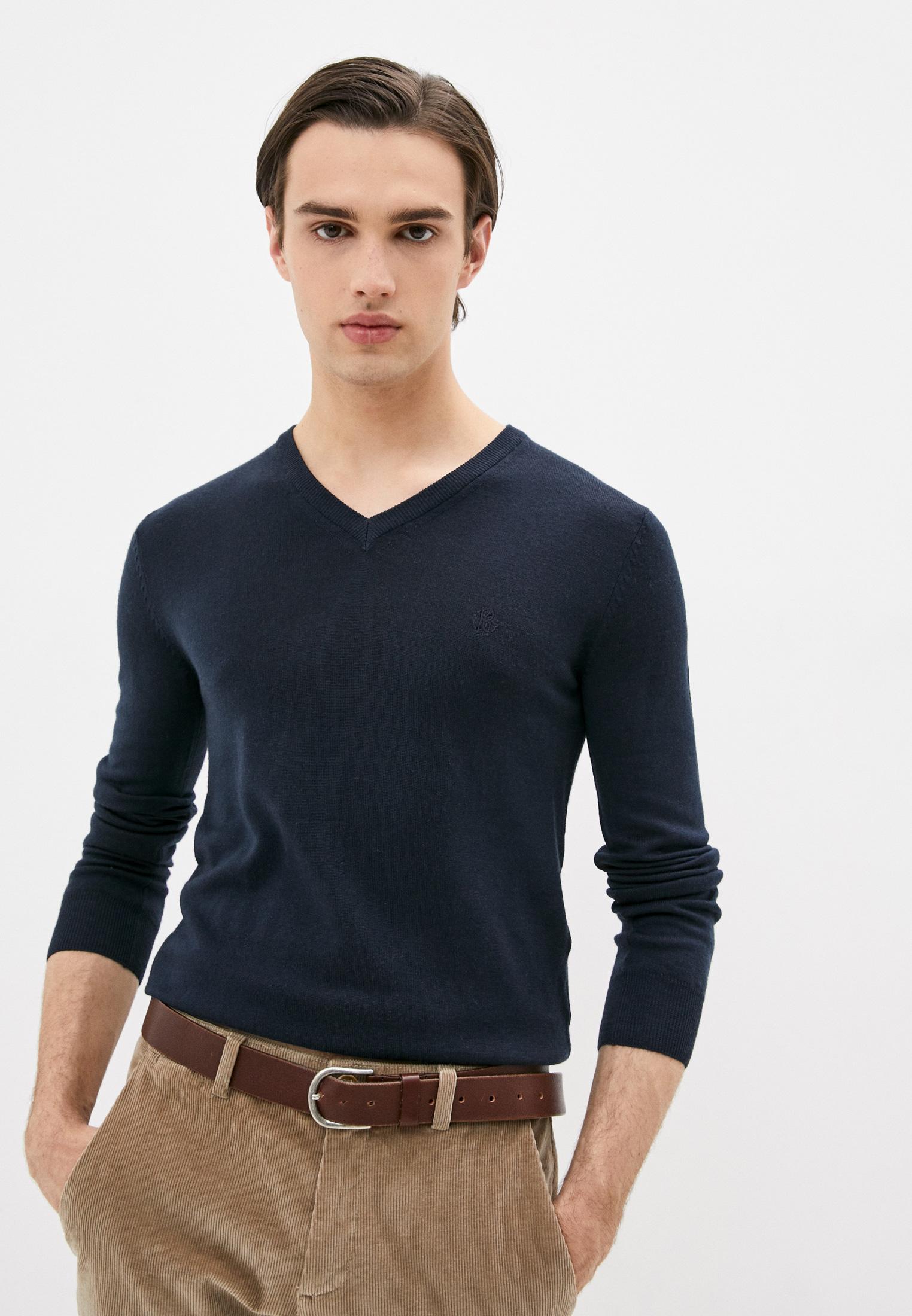 Пуловер Roberto Cavalli (Роберто Кавалли) HSM614A721