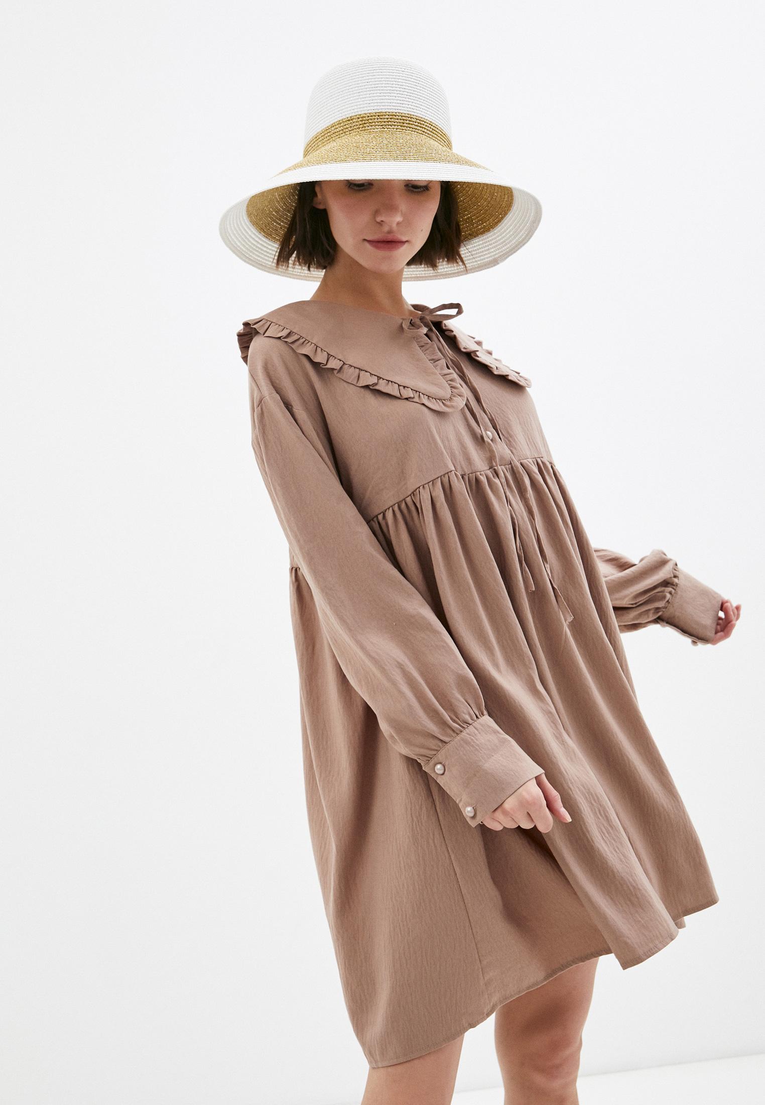 Платье Hey Look 102191