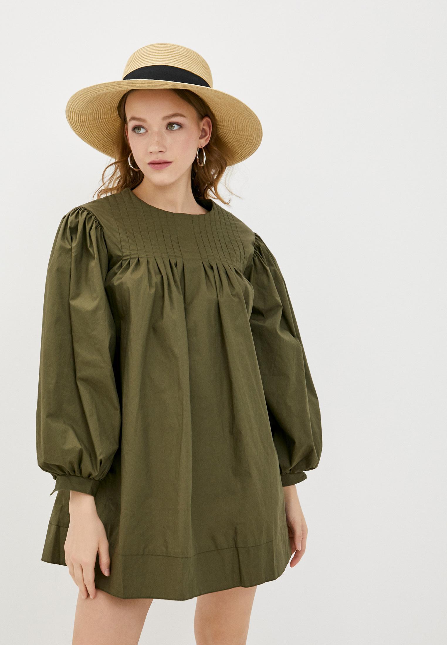 Платье Hey Look 102201