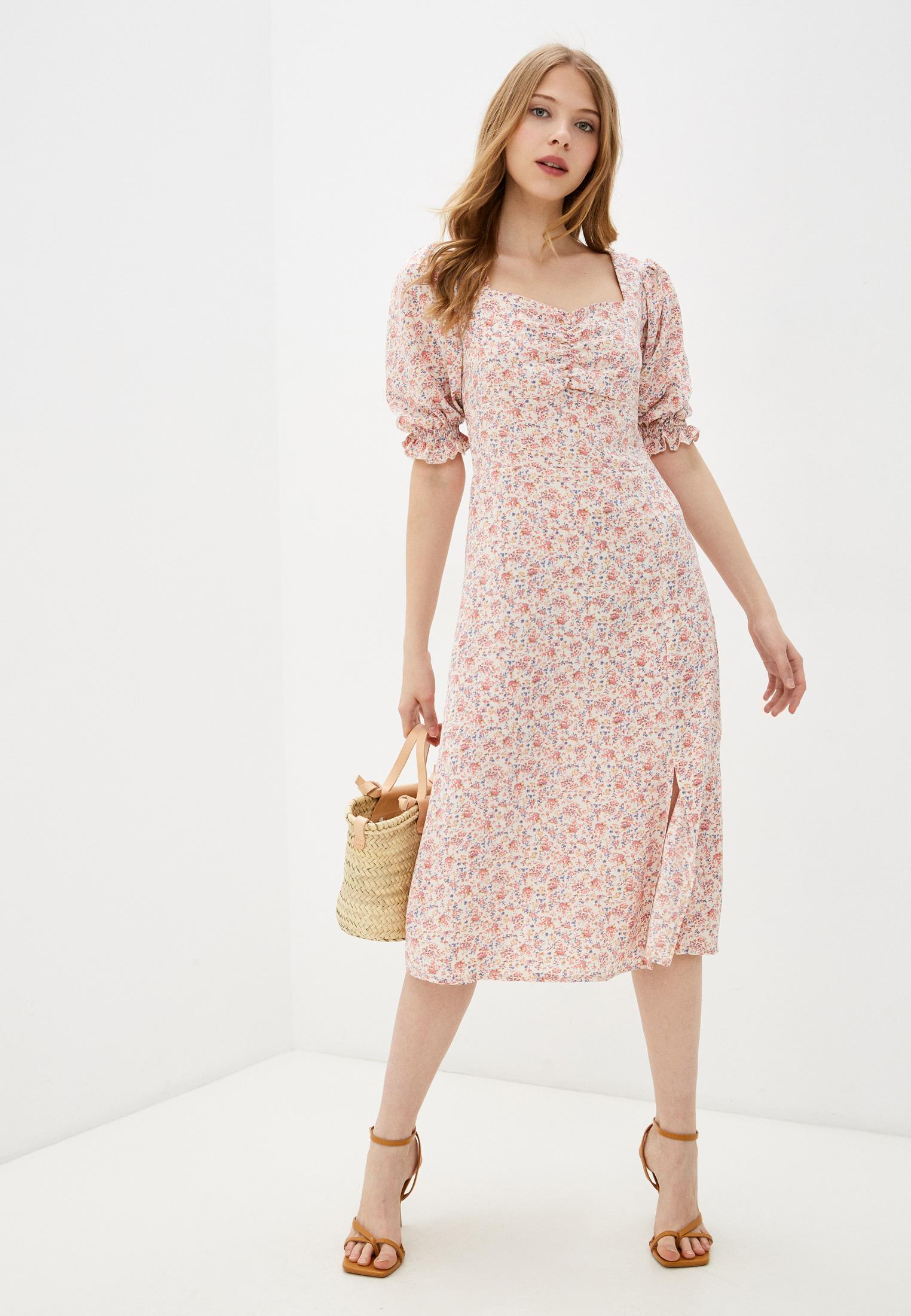 Платье Hey Look 102208