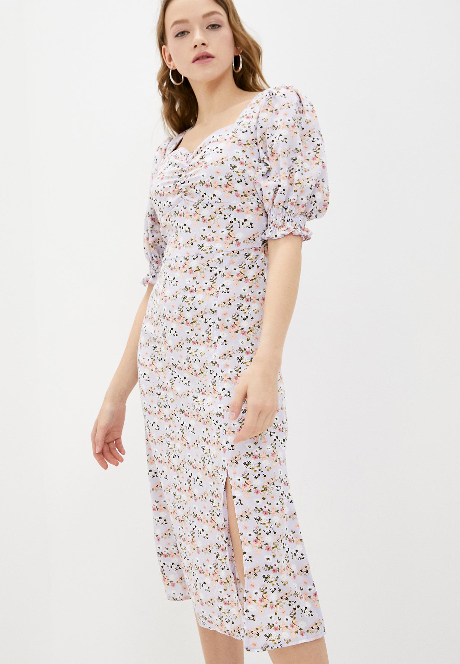 Платье Hey Look 102210