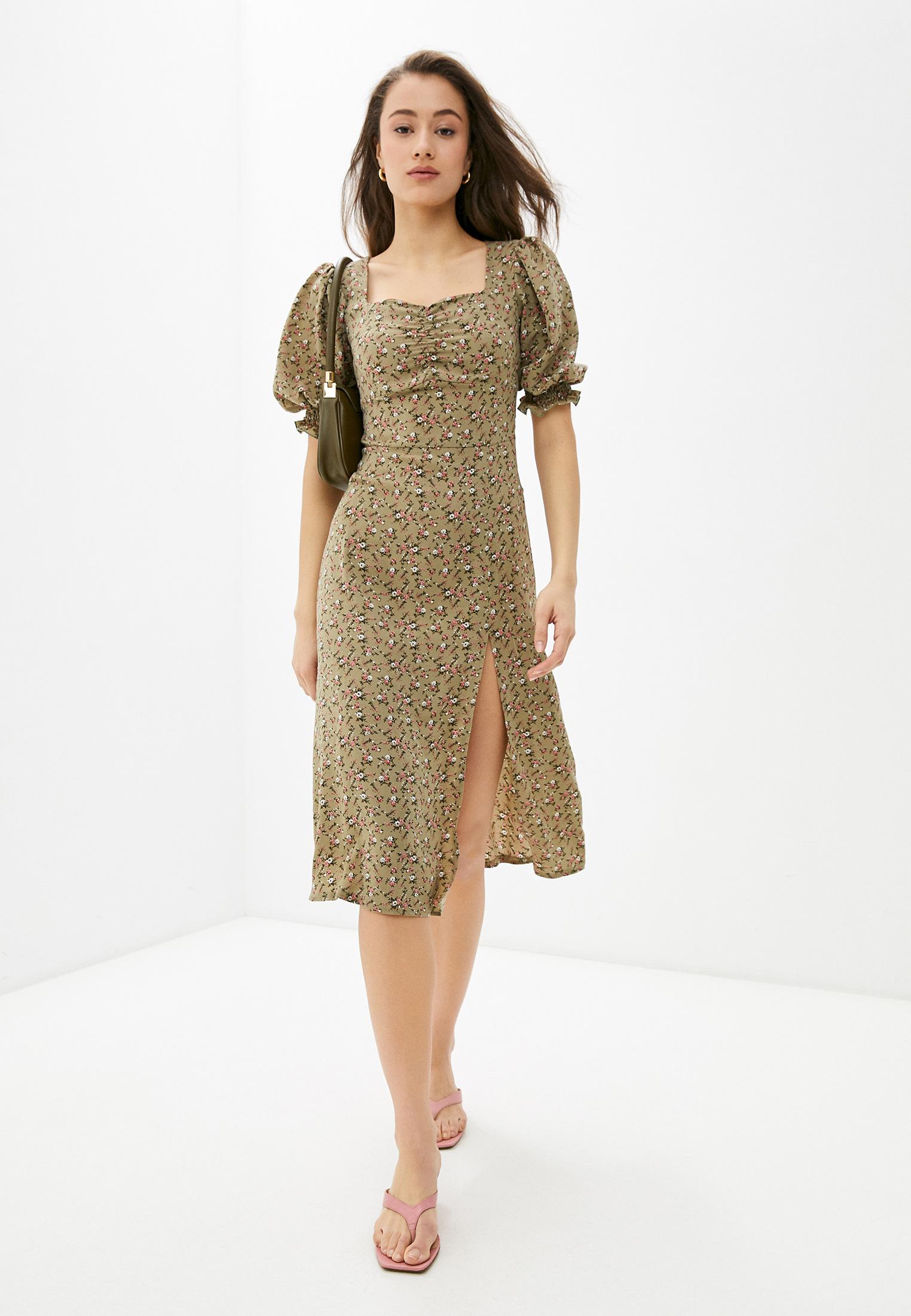 Платье Hey Look 102211