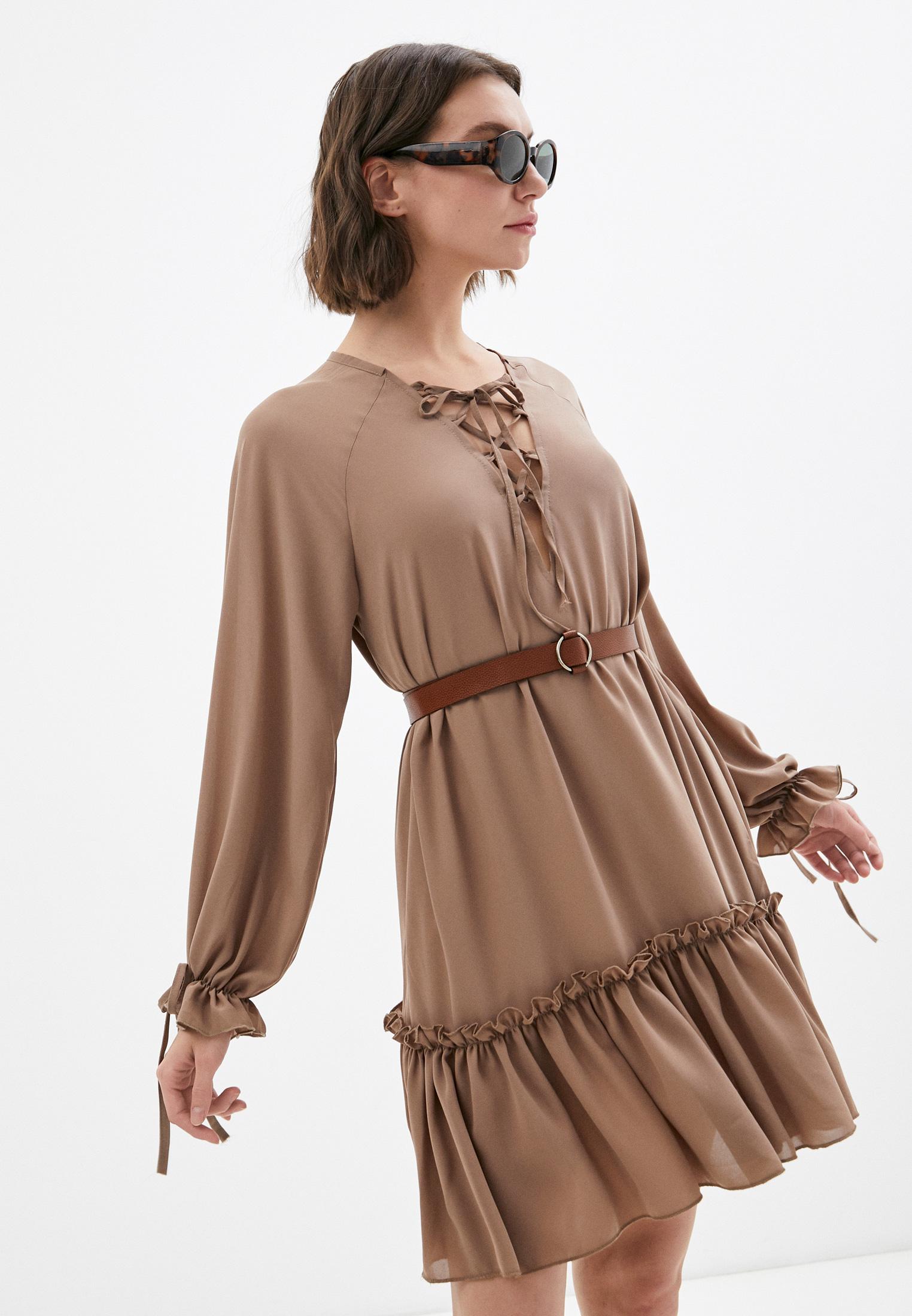 Платье Hey Look 102219