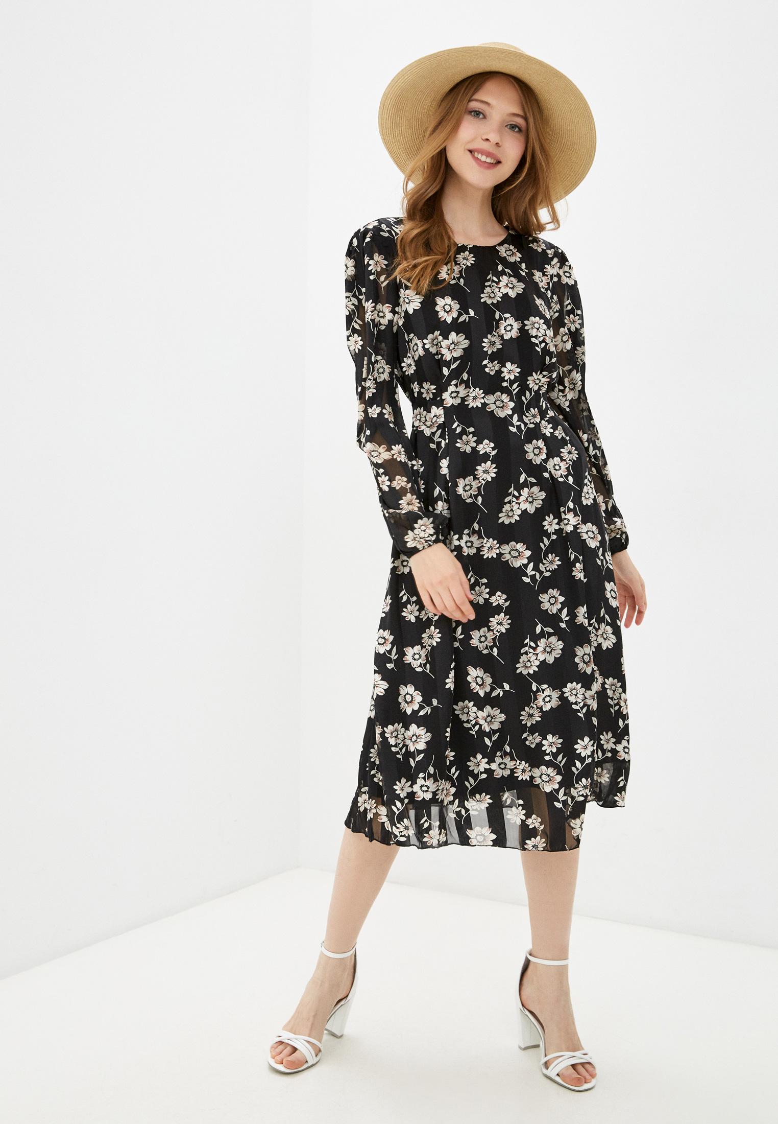 Платье Rainrain R202289