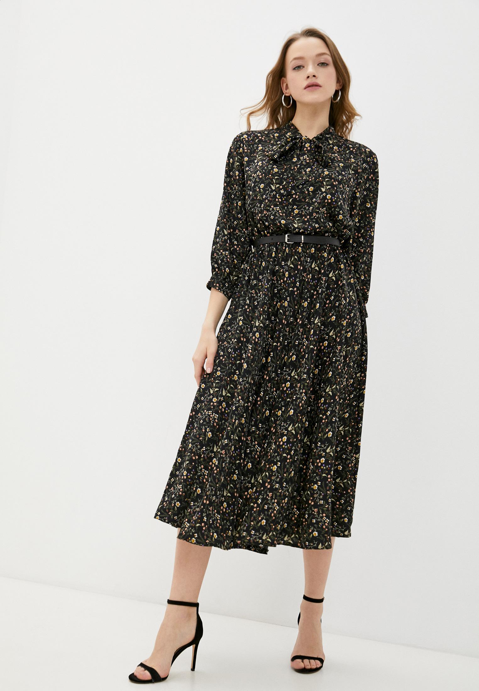 Платье Rainrain R202292