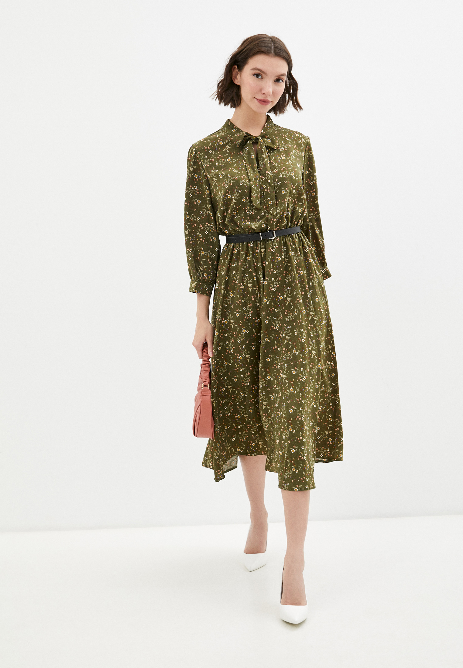 Платье Rainrain R202293