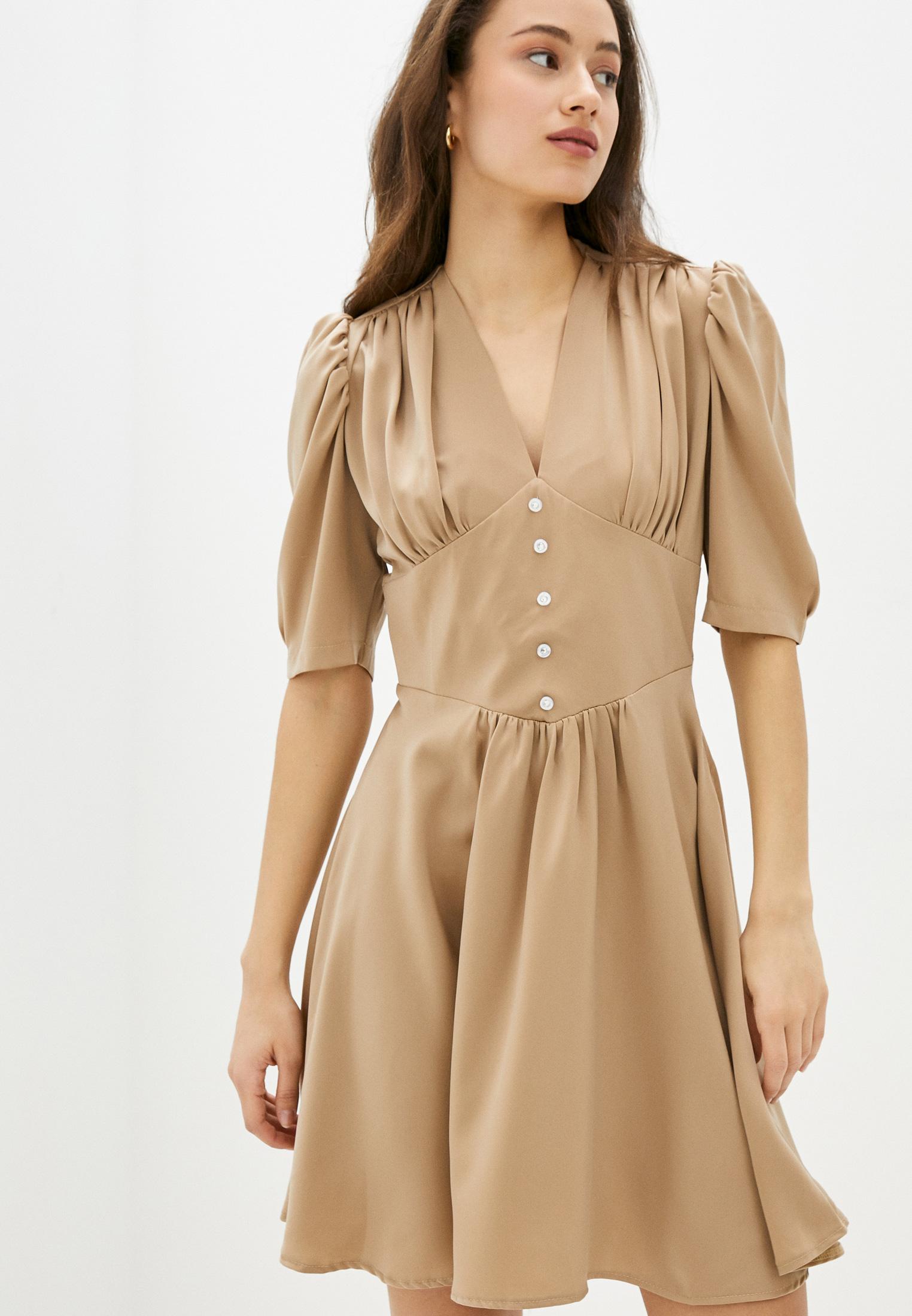 Платье Rainrain R202298