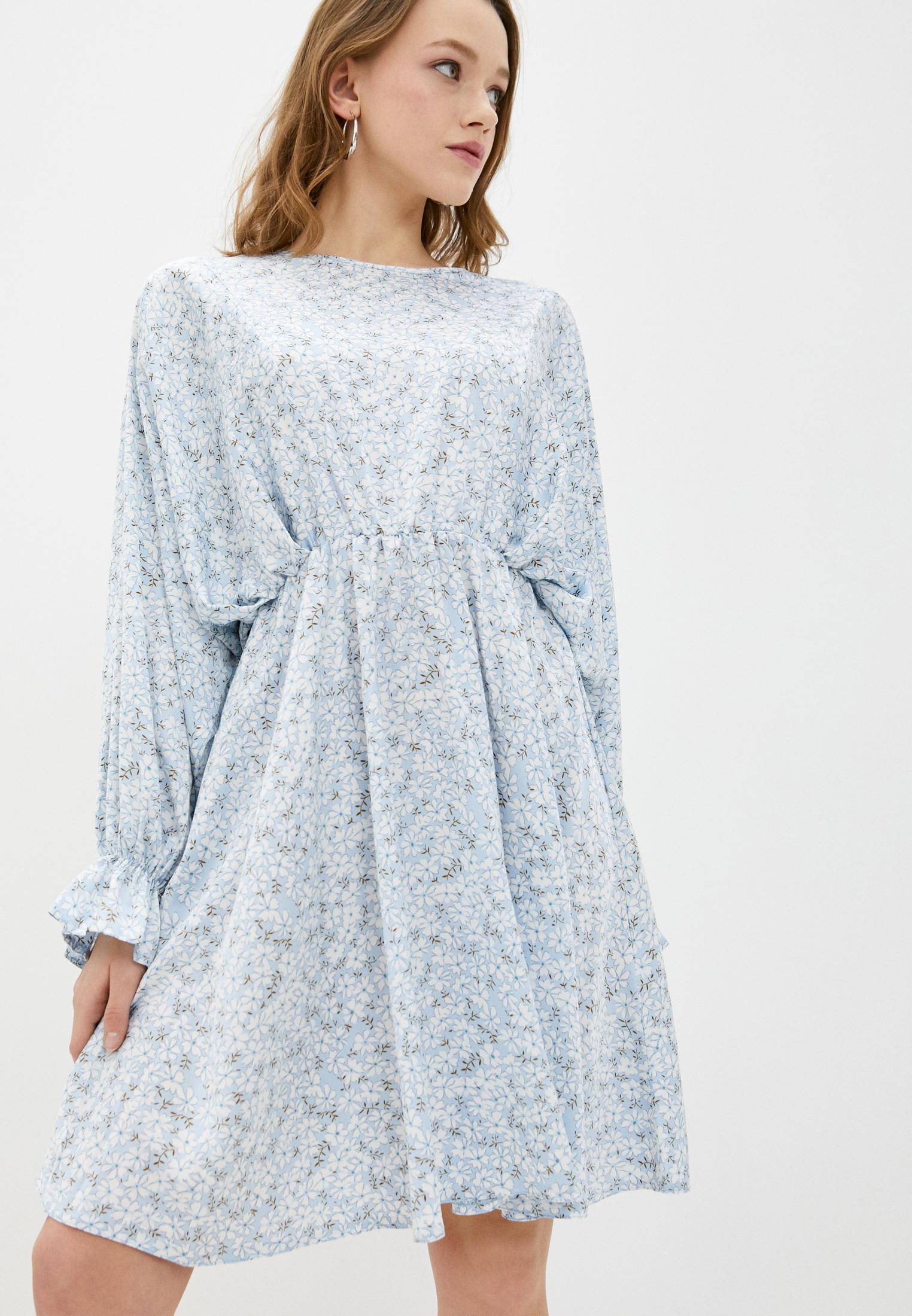 Платье Rainrain R202302