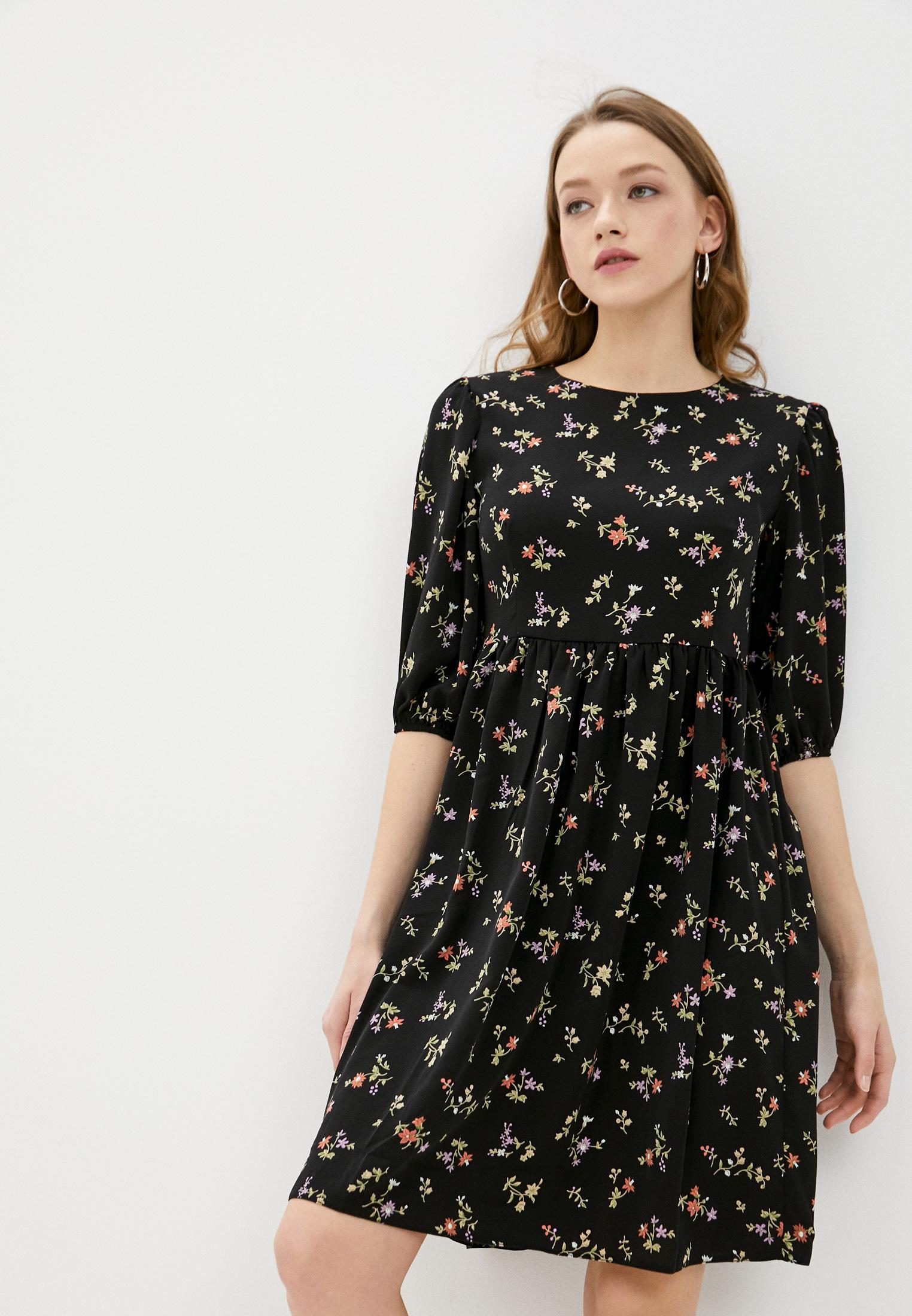 Платье Rainrain R202305